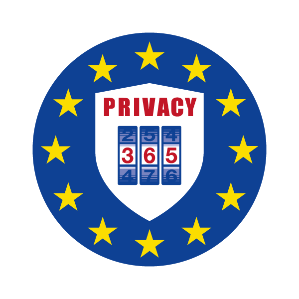 PRIVACY365 | EUROPE