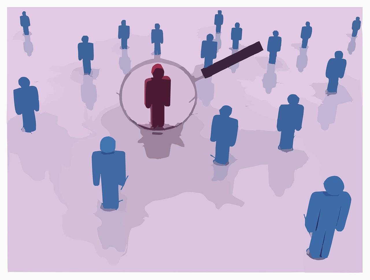 Raccomandazioni Dall'AEPD Per Coloro Che Eseguono Processi Di Anonimizzazione
