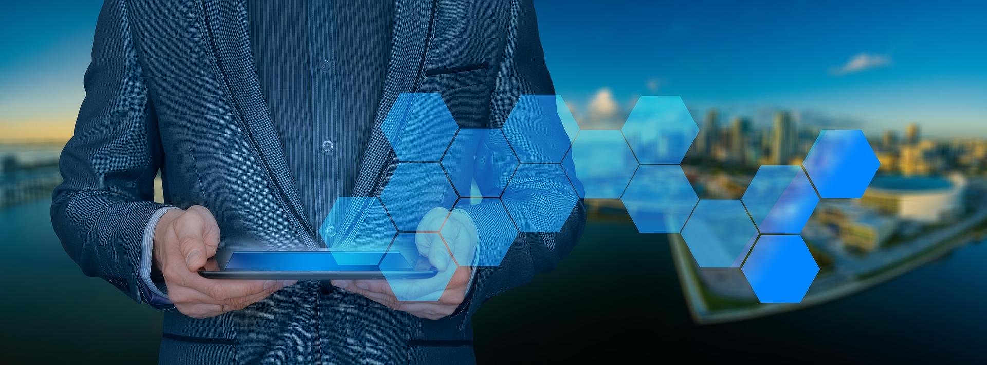 Linee Guida E Raccomandazioni Di Policy, Big Data:  Indagine Conoscitiva Congiunta Di Agcom, Agcm E Garante Privacy