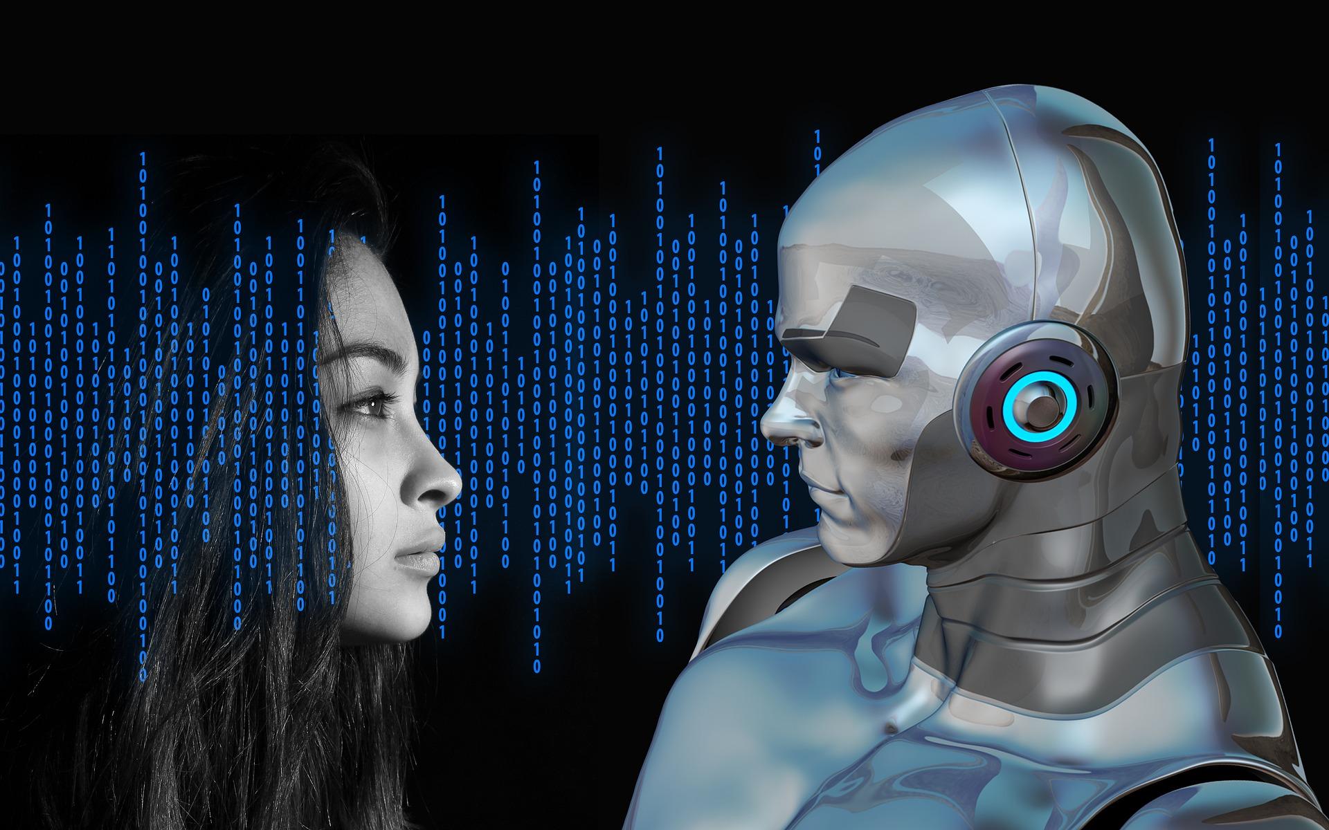 ICO E Il Diritto All'intervento Umano E Altre Garanzie: Sistemi Di Intelligenza Artificiale Completamente Automatizzati