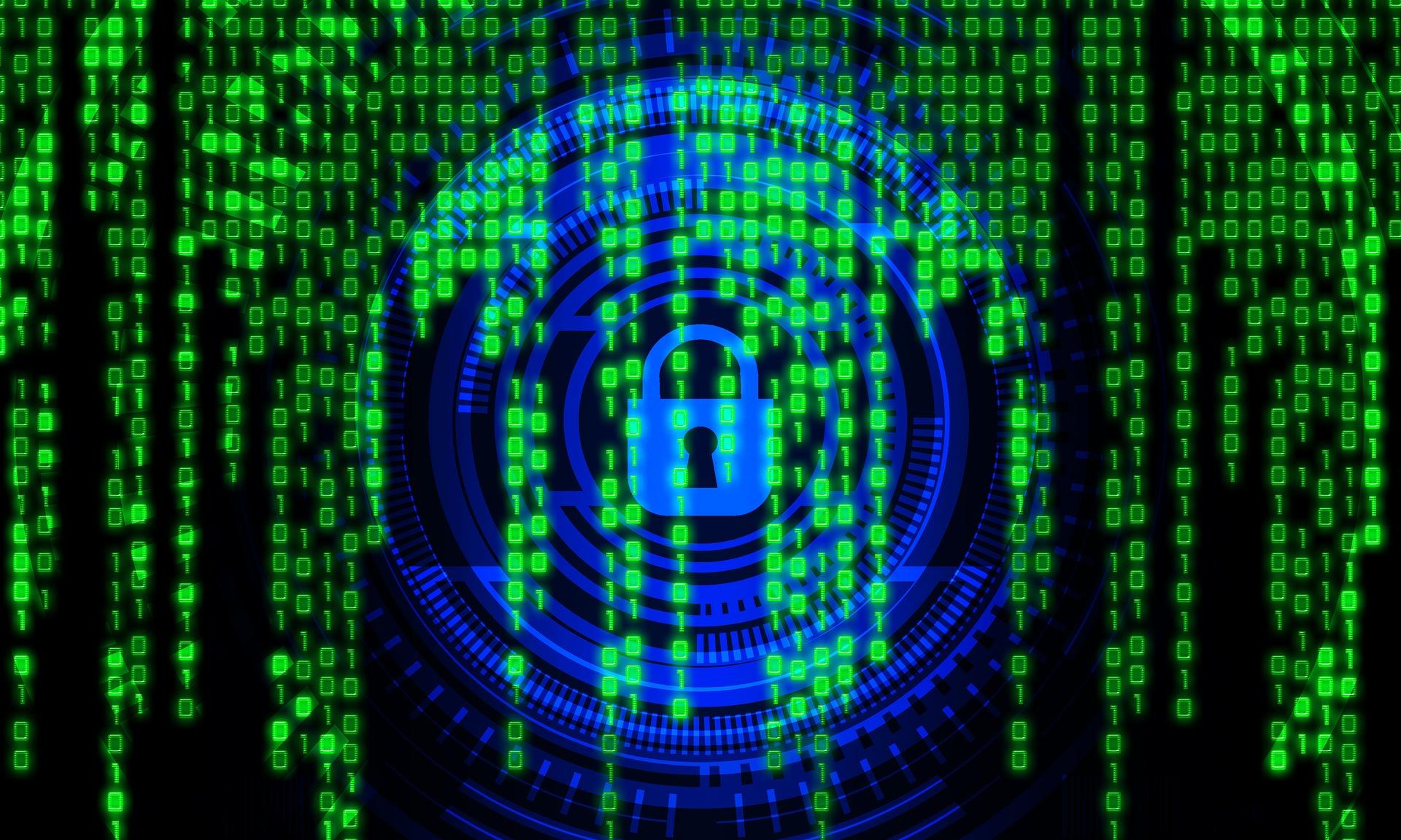 I Dubbi Nella Gestione Operativa, Data Breach E Notifica All'Autorità