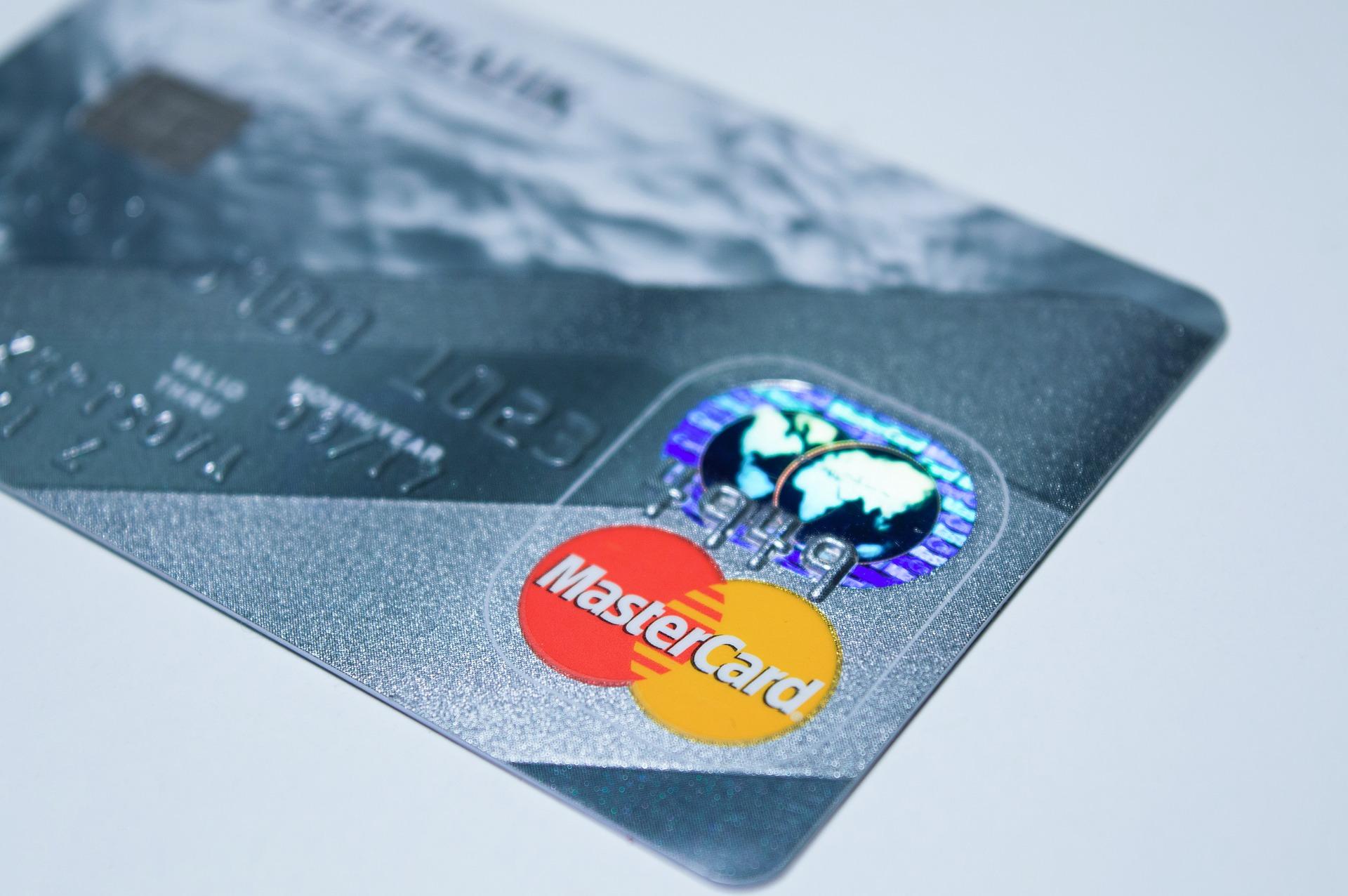 90 Mila Dati Personali Di Clienti Mastercard Pubblicati In Germania