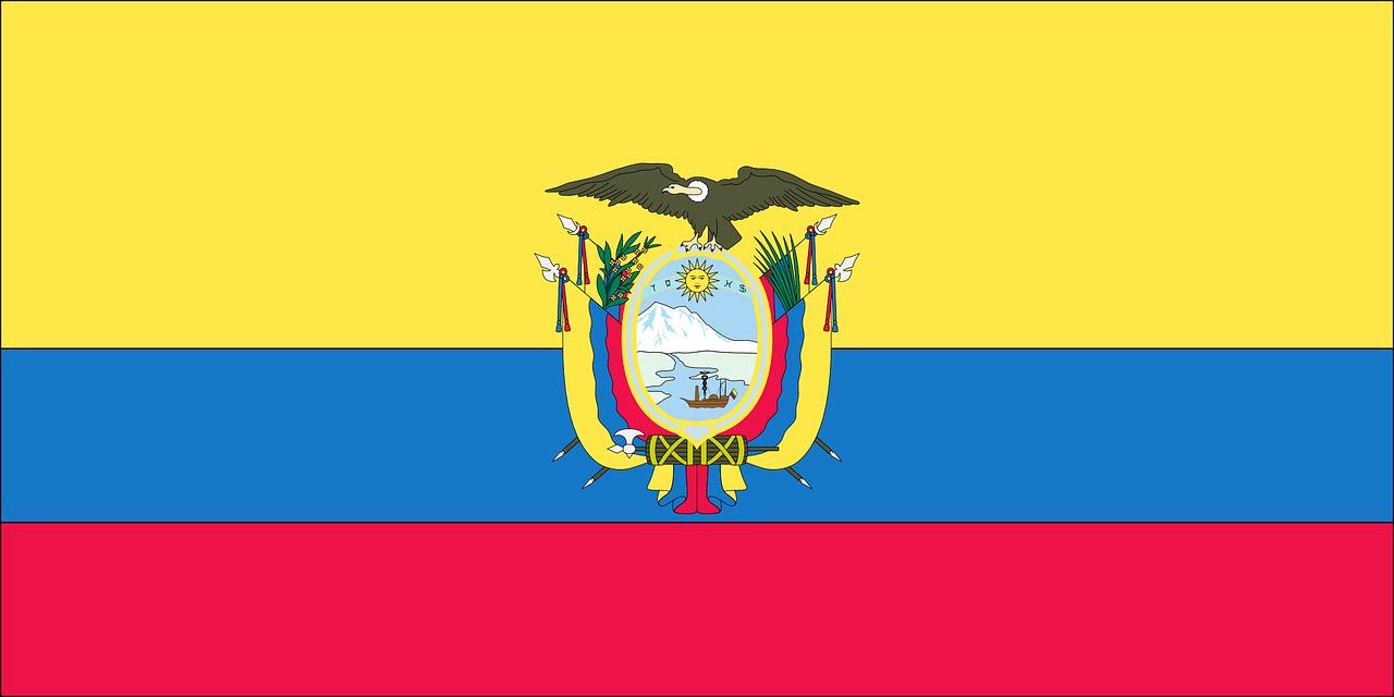 ACCADE IN ECUADOR:  Esposti Online I Dati Personali Dell'intera Popolazione Di Oltre 16 Milioni Di Cittadini