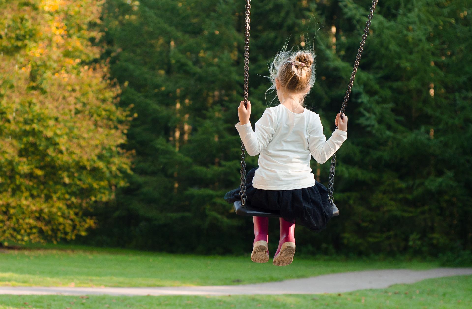 NOTIZIE DAL CNIL: Smartwatch Per Bambini, Quali Sono I Problemi Per La Loro Privacy?