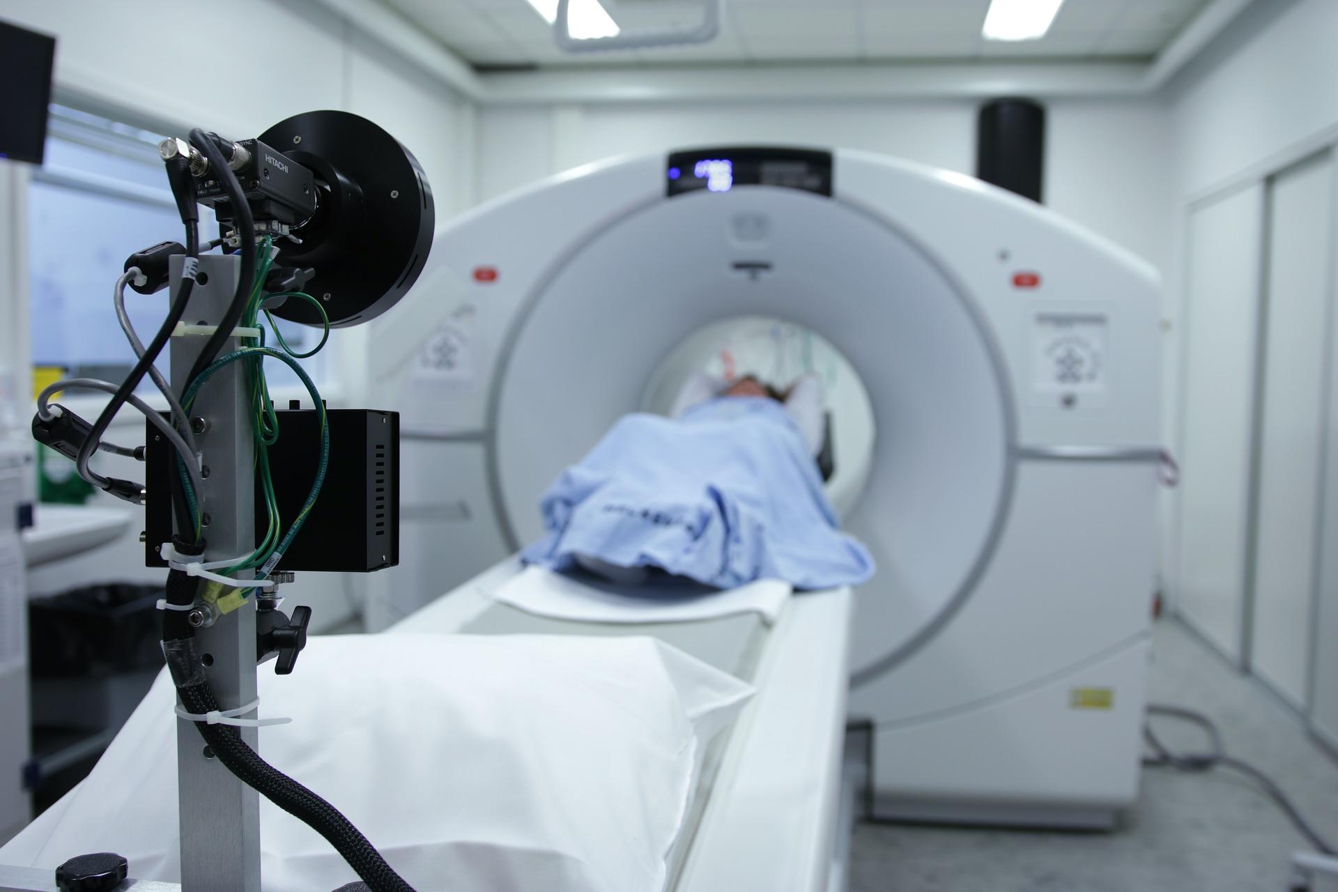 GARANTE PRIVACY: Sanità, No All'uso Illecito Dei Dati Degli Accertamenti Medici