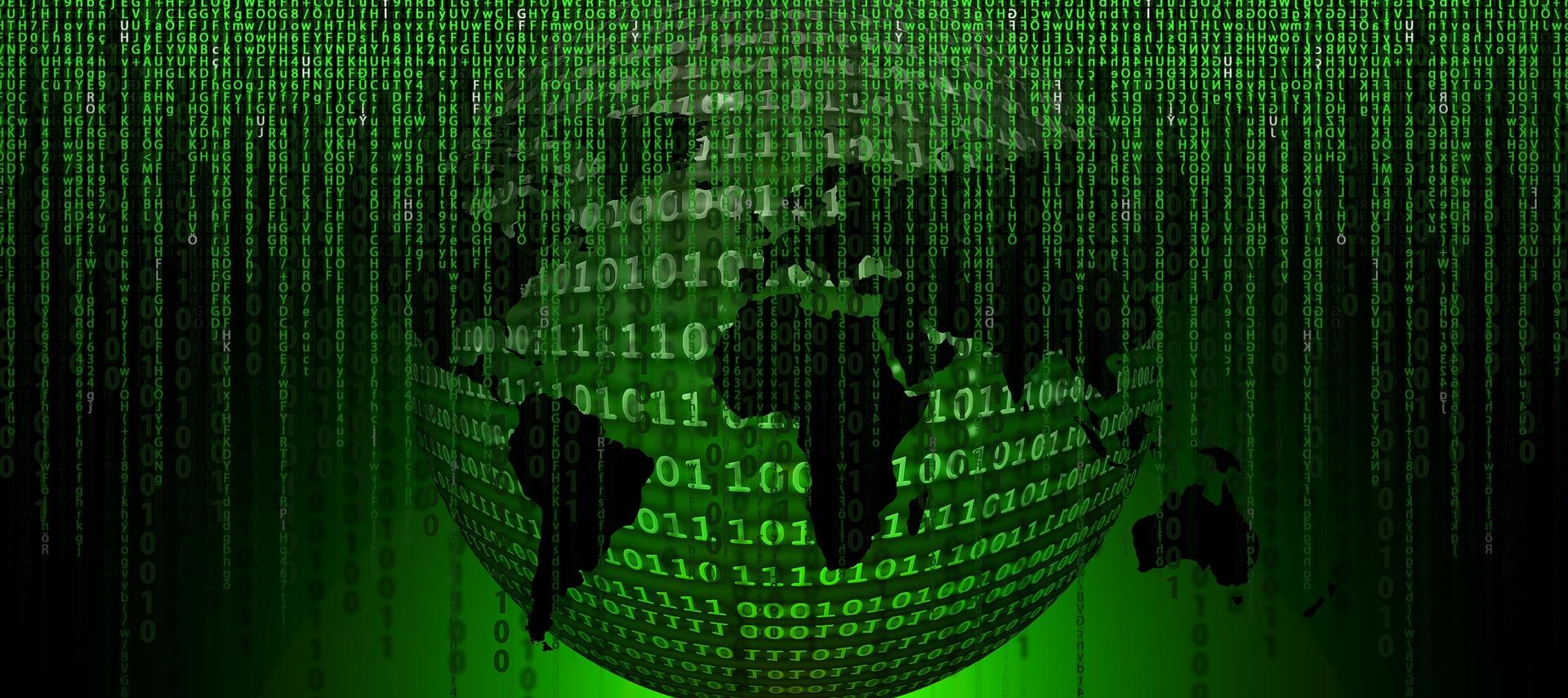 Regole Rispettose Della Privacy Per Gli Algoritmi Di Scoring Dei Pagatori
