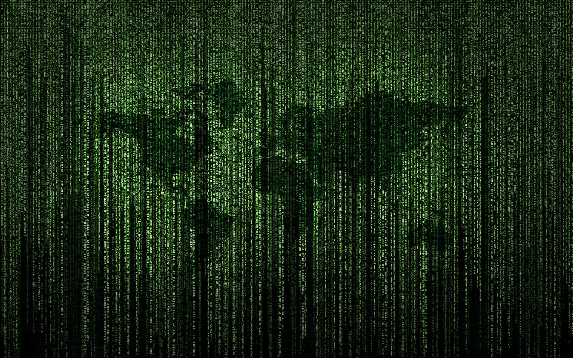 DALL'AUTORITA' PER LA PROTEZIONE DEI DATI EDPS: I Requisiti Di Protezione Dei Dati Devono Andare Di Pari Passo Con La Prevenzione Del Riciclaggio Di Denaro E Del Finanziamento Del Terrorismo