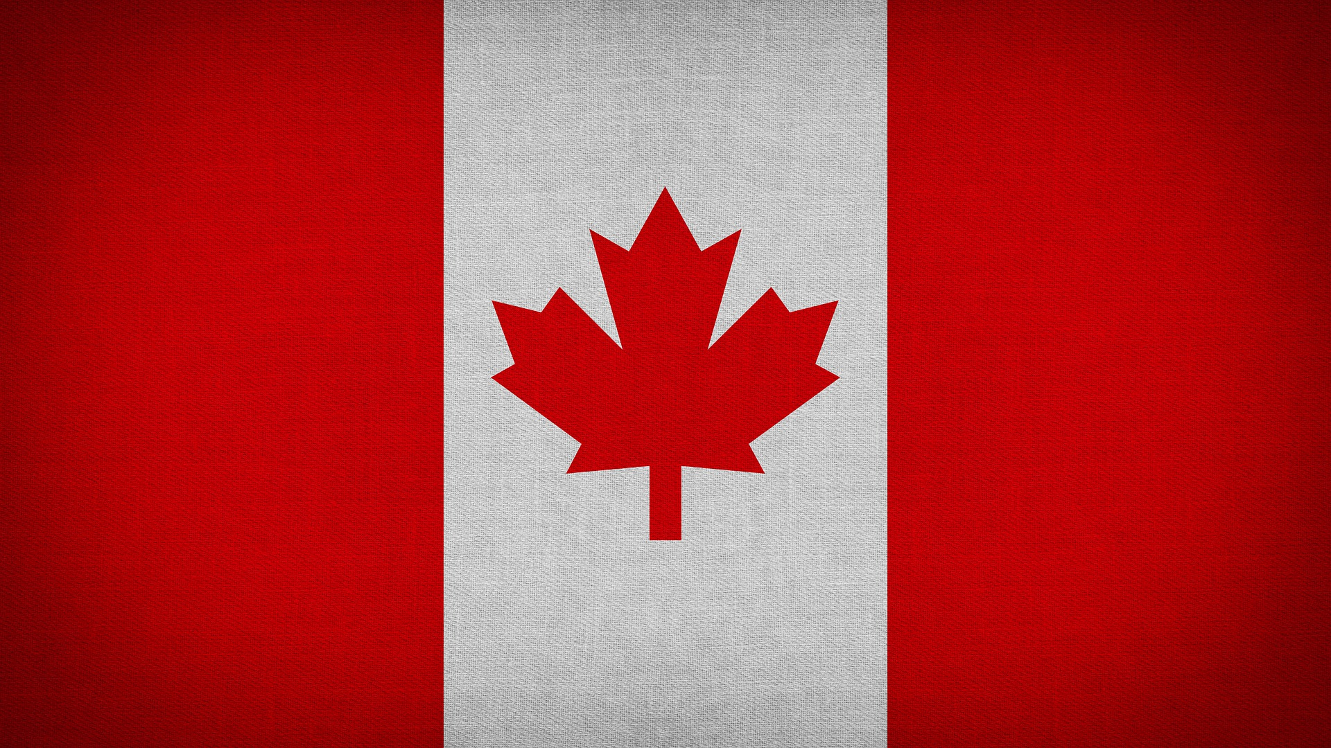 DALL'AUTORITA' PER LA PROTEZIONE DEI DATI DEL CANADA: Il Commissario Presenta Proposte Sulla Regolamentazione Dell'intelligenza Artificiale