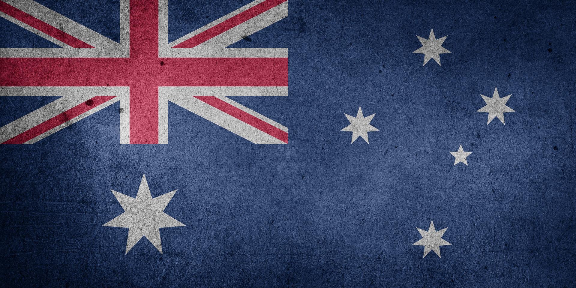 AUTORITA' PER LA PROTEZIONE DEI DATI DELL'AUSTRALIA: Revisione Indipendente Del Credit Reporting Code