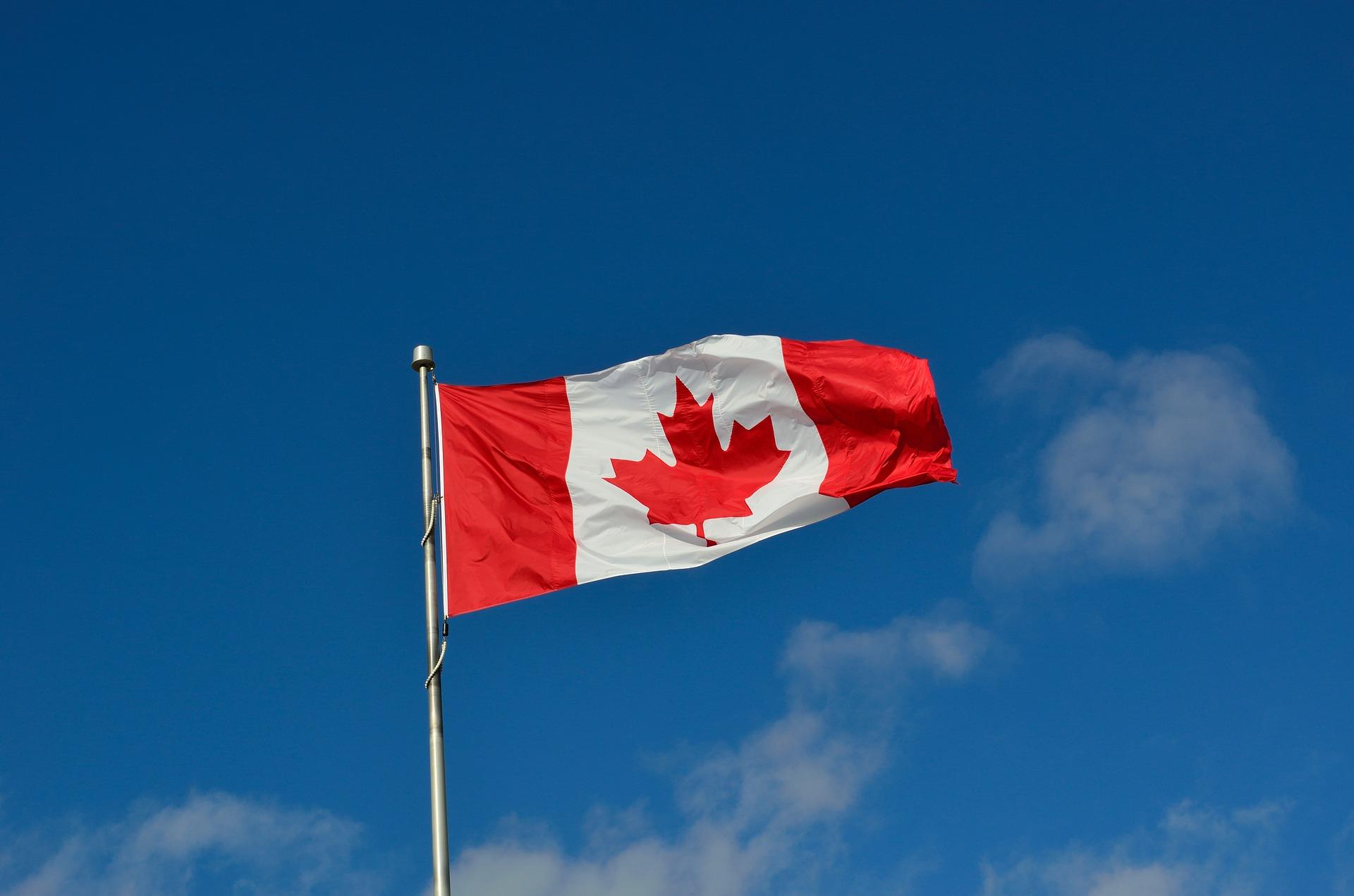 DALL'AUTORITA' PER LA PROTEZIONE DEI DATI DEL CANADA: La Pandemia Evidenzia La Necessità Di Leggi Rigorose Sulla Privacy