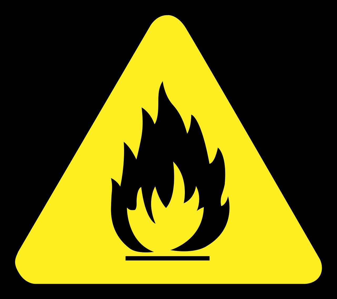 DALL'AUTORITA' PER LA PROTEZIONE DEI DATI DELLA FRANCIA: Incendio OVH, Bisogna Avvisare Il CNIL?