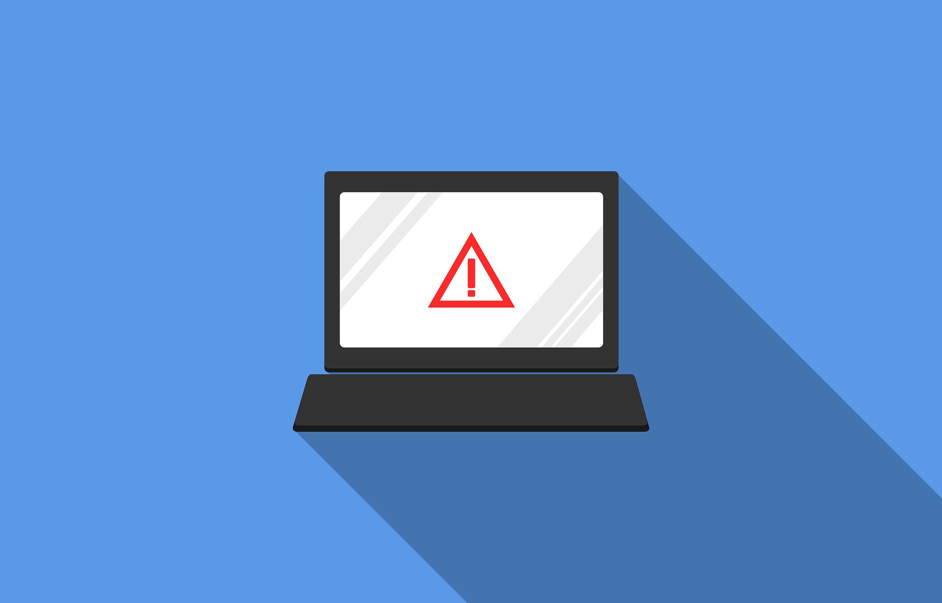 Antivirus: Quali Sono Le Funzioni?
