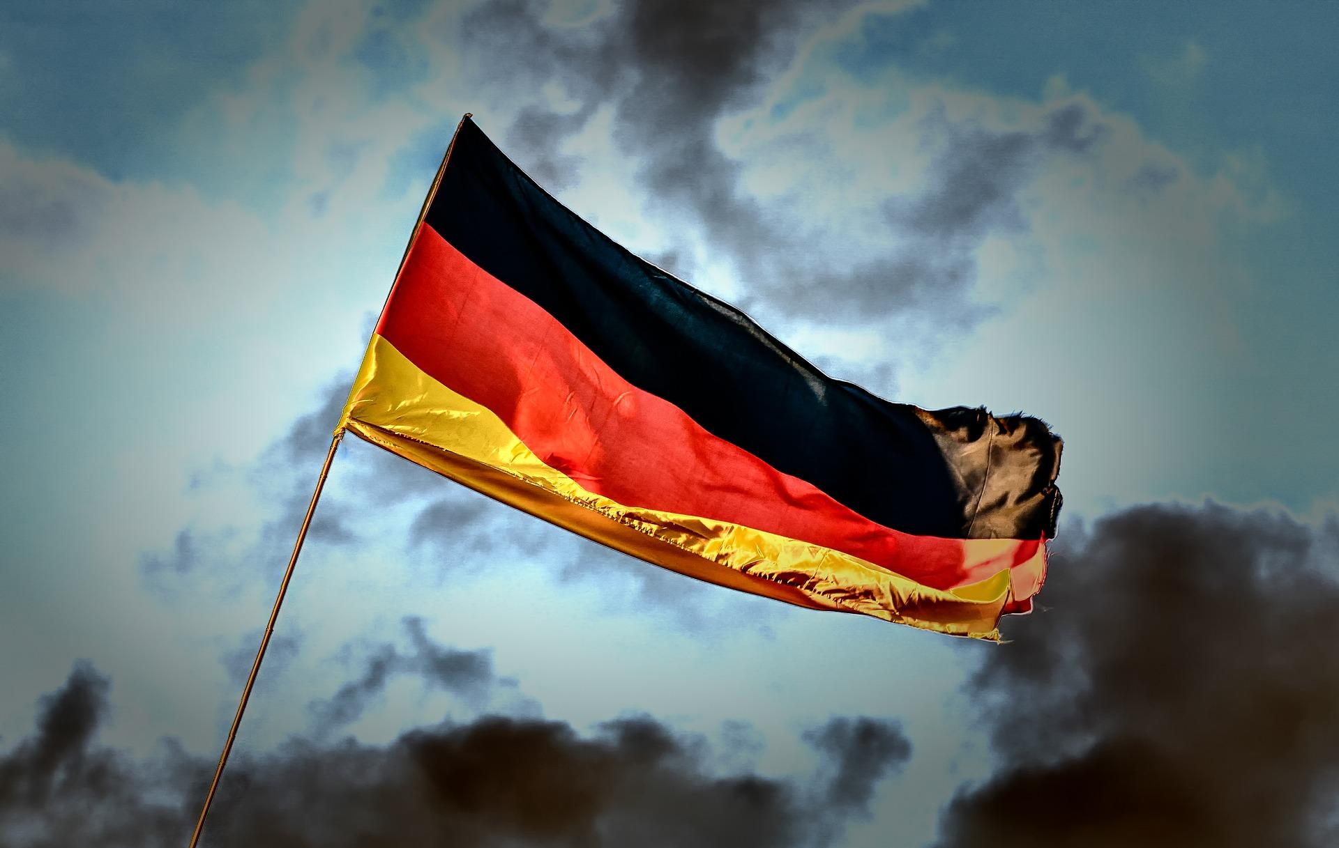 """DALL'EUROPEAN DATA PROTECTION BOARD: Il DPA Bavarese (BayLDA) Chiede Alla Società Tedesca Di Cessare L'uso Dello Strumento """"Mailchimp"""""""