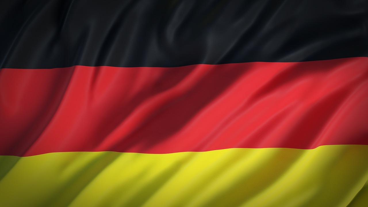 DALL'AUTORITA' PER LA PROTEZIONE DEI DATI DELLA GERMANIA: BfDI Presenta Il 29 ° Rapporto Di Attività