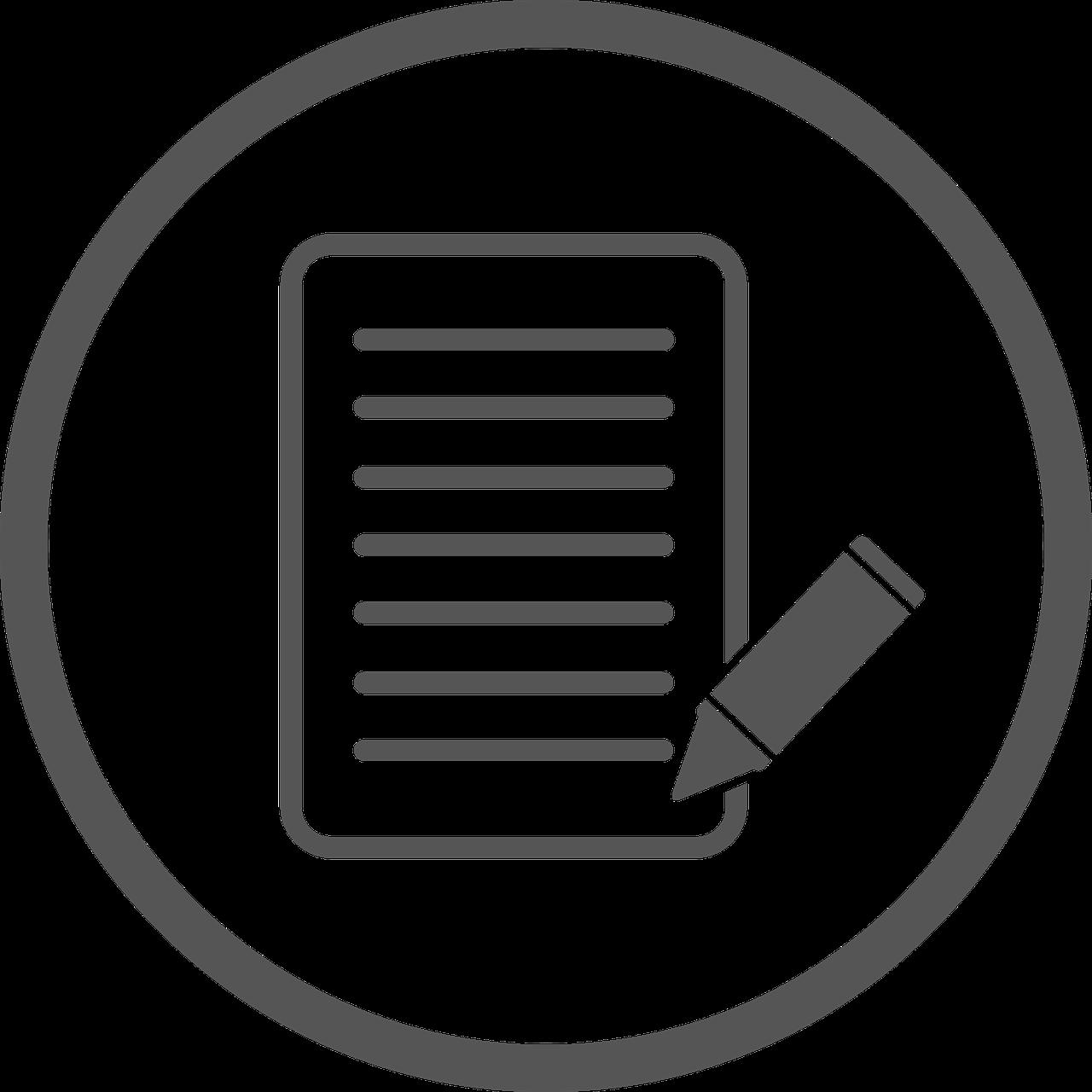 DALL'AUTORITA' PER LA PROTEZIONE DEI DATI DELLA FINLANDIA: L'ufficio Del GEPD Invita A Fare Commenti Sulla Nuova Guida Sulla Valutazione D'impatto Sulla Protezione Dei Dati