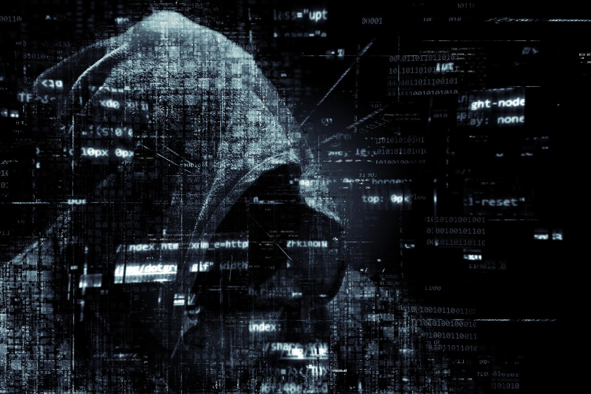 Perdite Per Oltre 4 Miliardi Di Dollari: Rapporto Annuale Dell'FBI, +69% Denunce Per Crimini Informatici