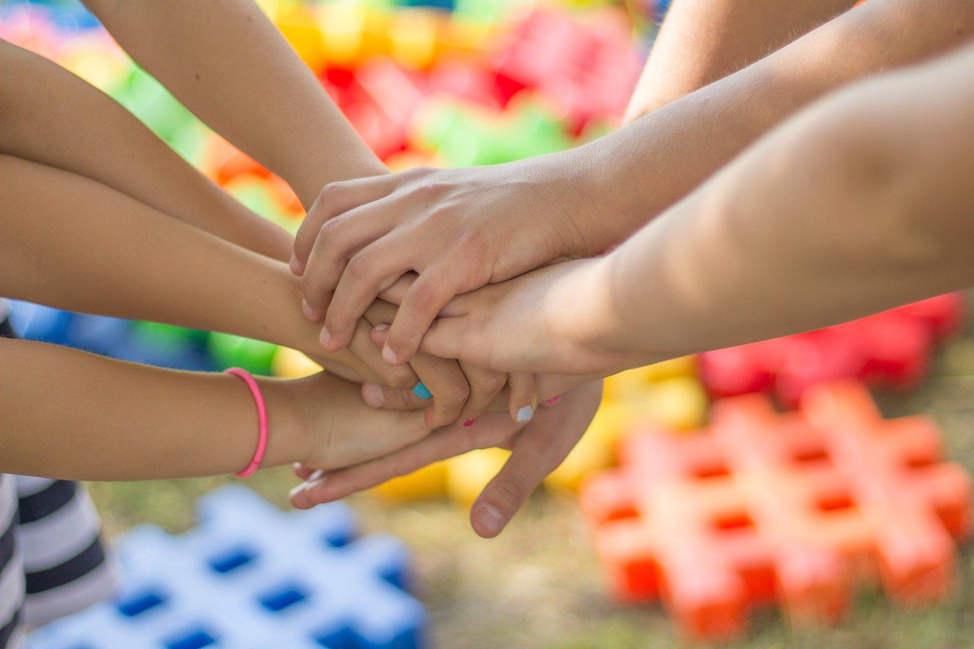 """DALL'AUTORITA' PER LA PROTEZIONE DEI DATI DELL'ISLANDA: The """"Children's Fundamentals"""" – Una Guida Alla Protezione Dei Dati Personali Dei Bambini"""