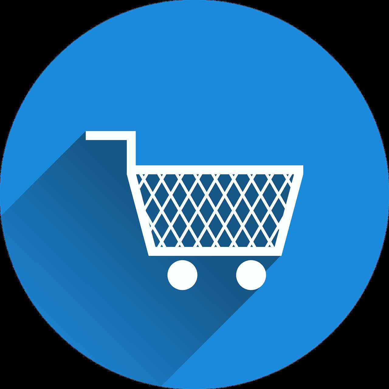 DALL'AUTORITA' PER LA PROTEZIONE DEI DATI DELLA NORVEGIA: Risposta Alla Consultazione Sui Cambiamenti Nella Legislazione Sulla Protezione Dei Consumatori