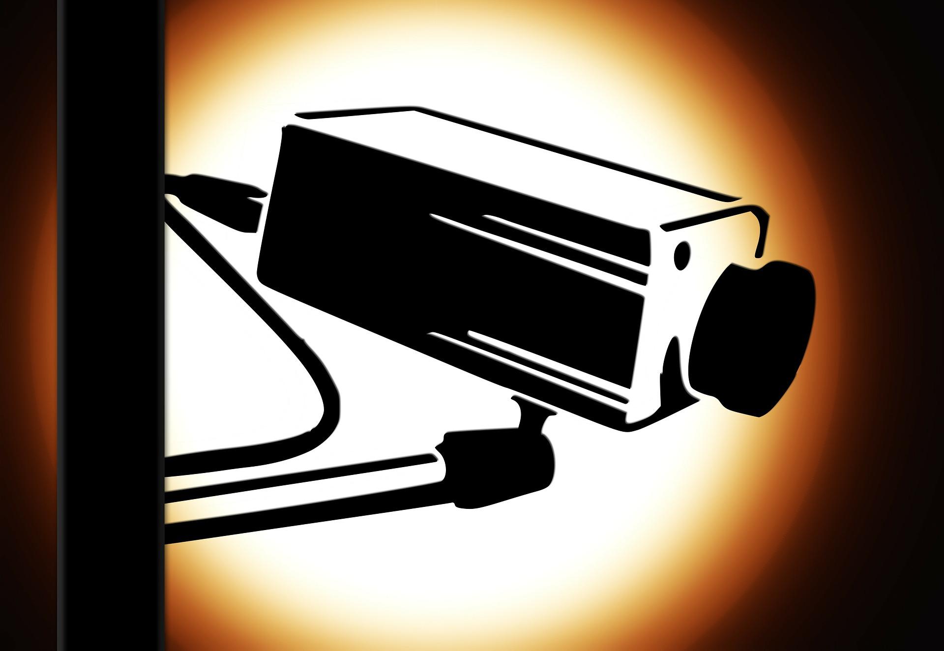 DALL'AUTORITA' PER LA PROTEZIONE DEI DATI DELLA NORVEGIA: Dragefossen AS Riceve Una Commissione