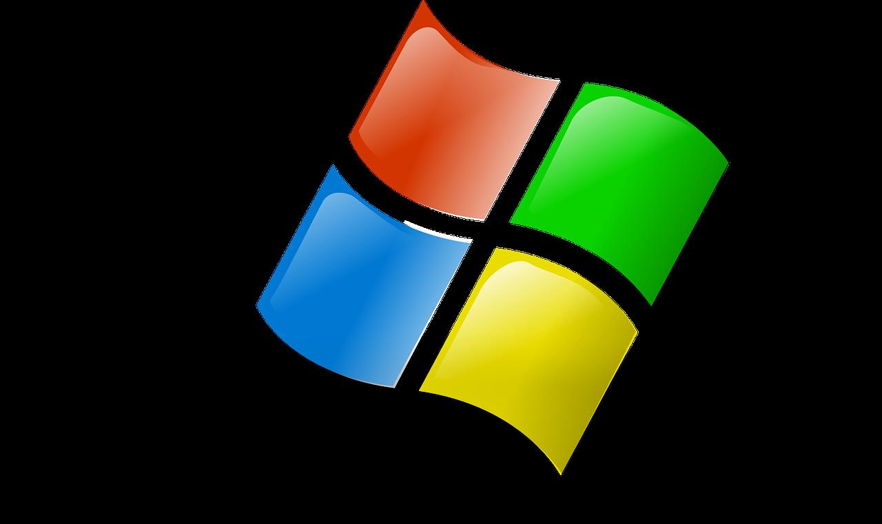 DALL'AUTORITA' PER LA PROTEZIONE DEI DATI DEI PAESI BASSI: AP Riceve 75 Segnalazioni Di Violazione Dei Dati Dopo Perdite Nei Server Microsoft Exchange