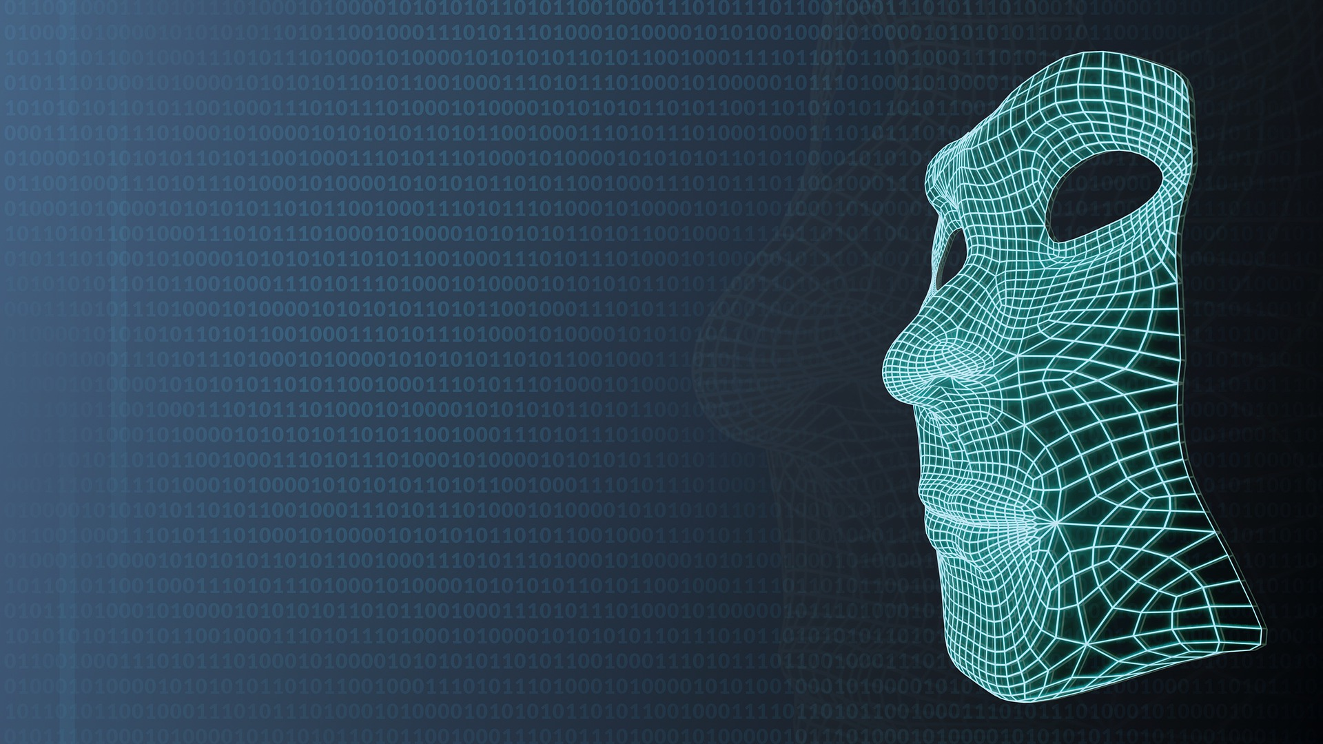 PAR LE CONTRÔLEUR EUROPÉEN DE LA PROTECTION DES DONNÉES: Loi Sur L'intelligence Artificielle: Une Initiative Bien Accueillie, Mais L'interdiction De L'identification Biométrique à Distance Dans L'espace Public Est Nécessaire
