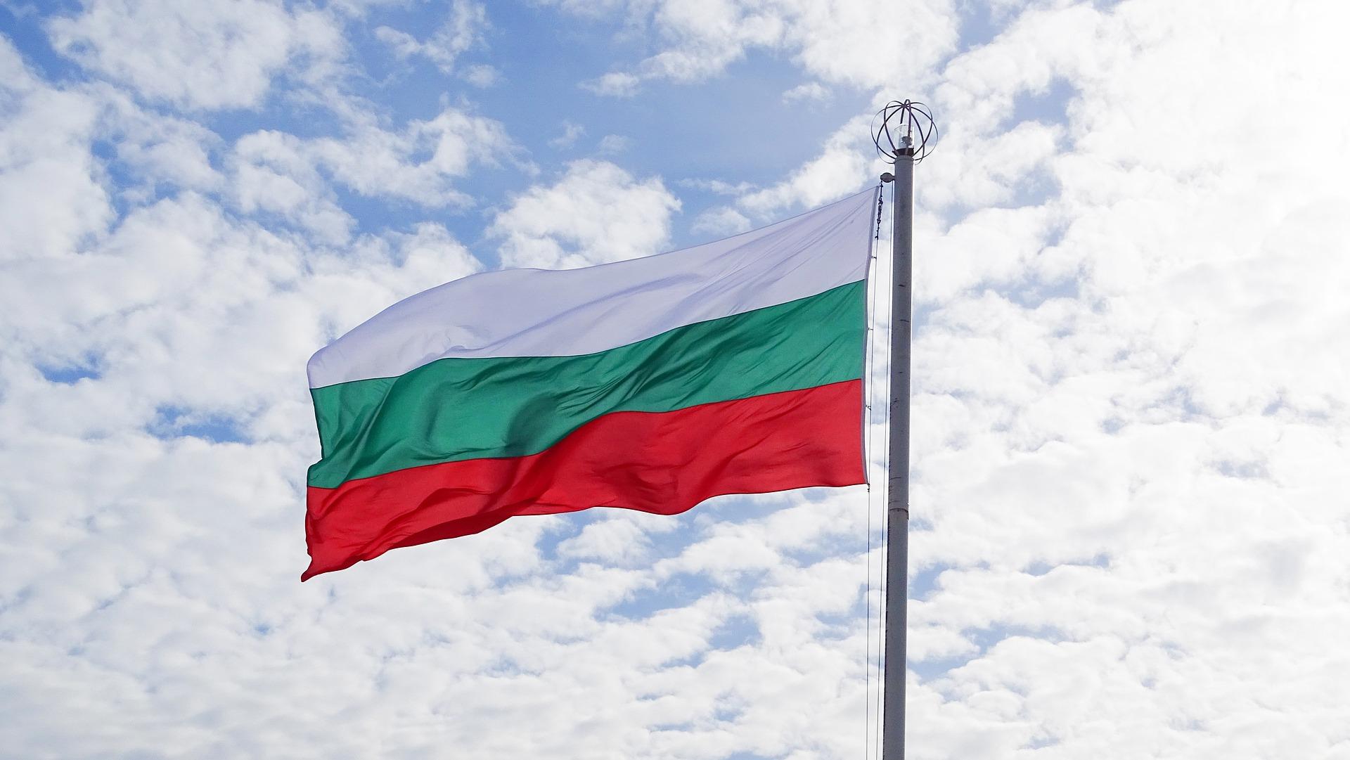 DALL'AUTORITA' PER LA PROTEZIONE DEI DATI DELLA BULGARIA: La Commissione Per La Protezione Dei Dati Personali Ha Presentato All'Assemblea Nazionale Il Rapporto Sulle Sue Attività Nel 2020