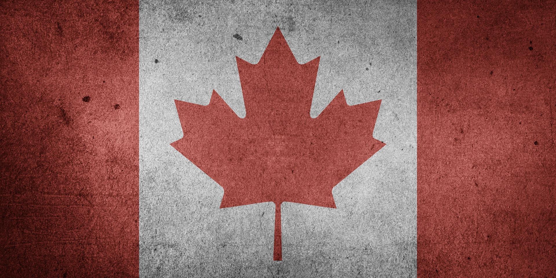 DALL'AUTORITA' PER LA PROTEZIONE DEI DATI DEL CANADA: Riepilogo Delle Leggi Sulla Privacy In Canada