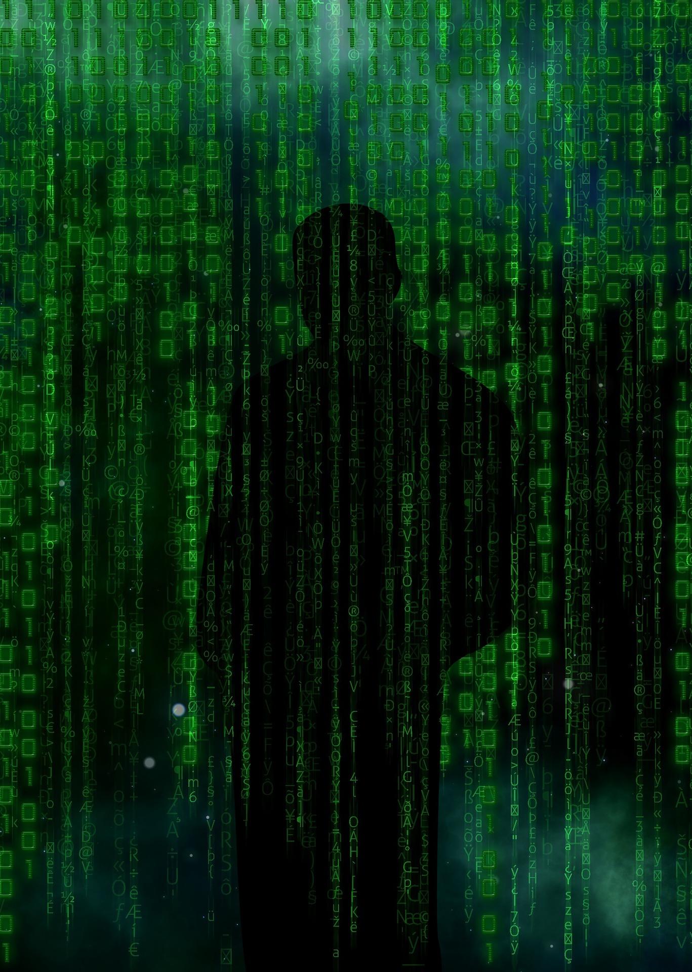 Oltre Mezzo Milione Di Euro Il Riscatto Chiesto Dagli Hacker, Attacco Informatico Ai Server Dell'Agenzia Territoriale Per La Casa Di Torino