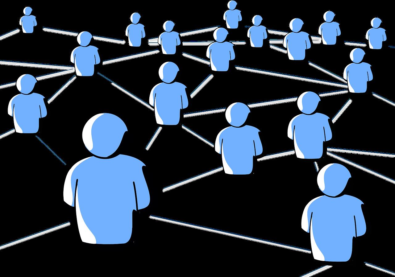 Données Personnelles Des Profils En Vente En Ligne Sur Un Forum De Hackers: Alerte Confidentialité Et Risque Escroquerie Pour 500 Millions D'utilisateurs De Linkedin