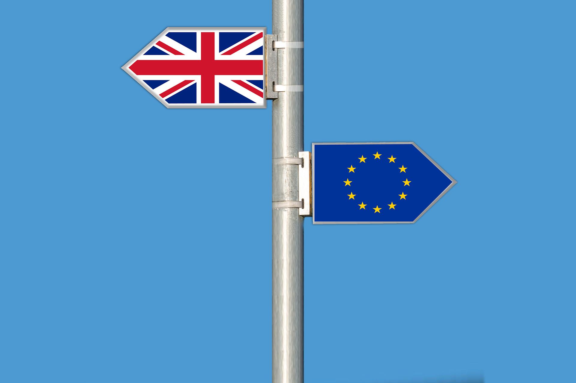 DALL'AUTORITA' PER LA PROTEZIONE DEI DATI DEI PAESI BASSI: EDPB, Pianificare Bene Il Trasferimento Dei Dati Nel Regno Unito, Ma Anche Preoccupazioni