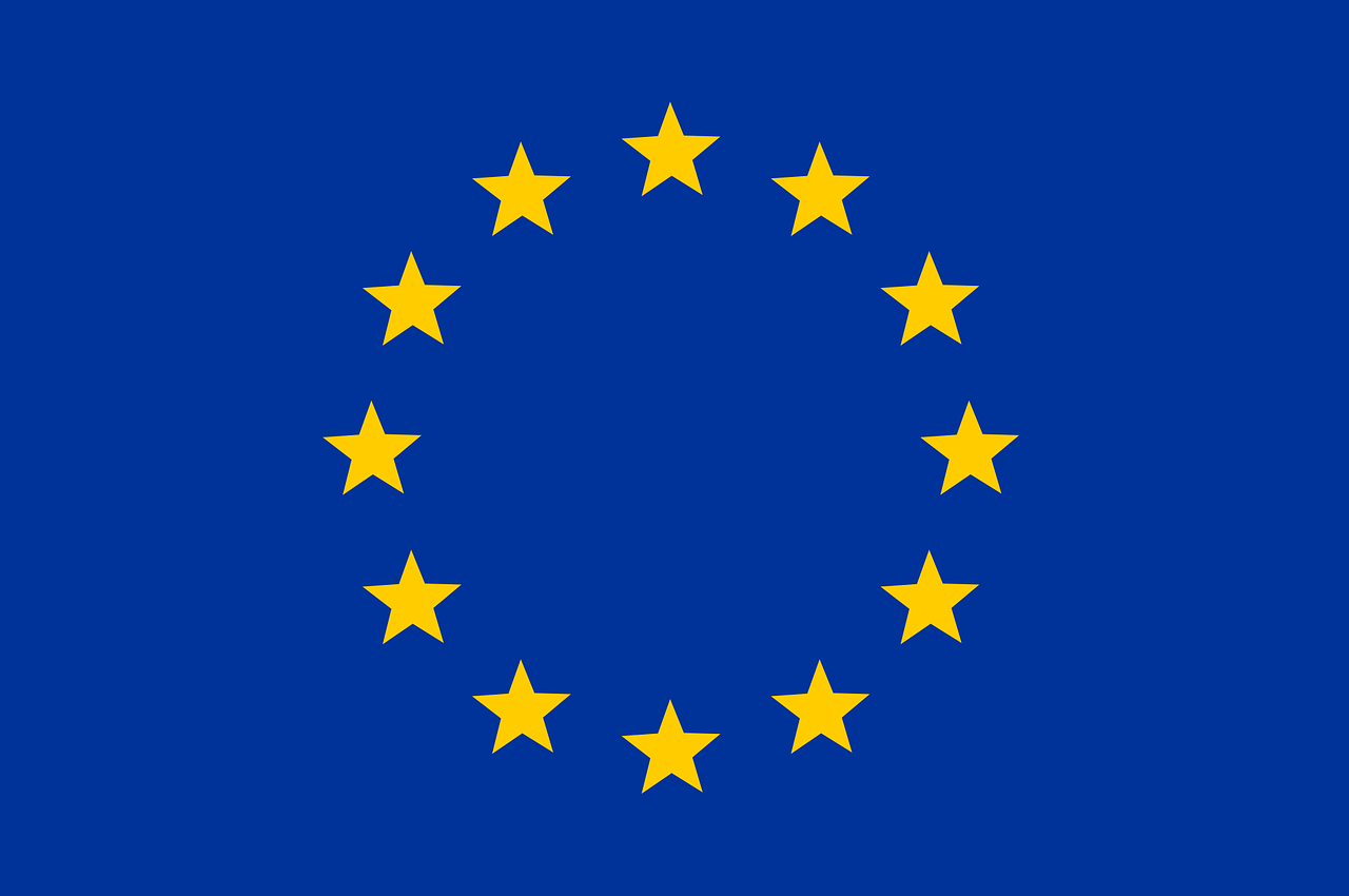 BY THE EUROPEAN DATA PROTECTION SUPERVISOR: EU Data Protection Authorities Adopt Joint Opinion On The Digital Green Certificate Proposals