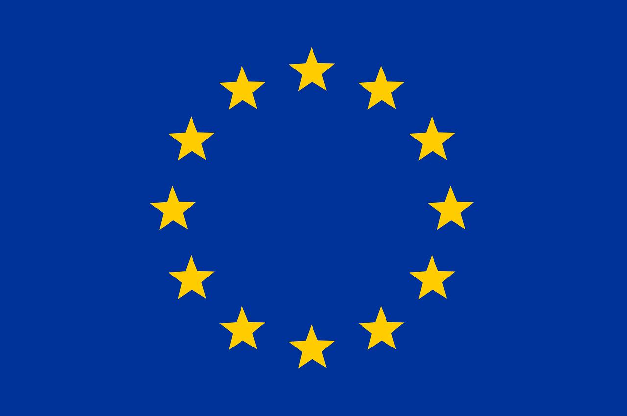 DALL'EUROPEAN DATA PROTECTION SUPERVISOR: Le Autorità Dell'UE Per La Protezione Dei Dati Adottano Un Parere Congiunto Sulle Proposte Del Certificato Verde DigitaleC