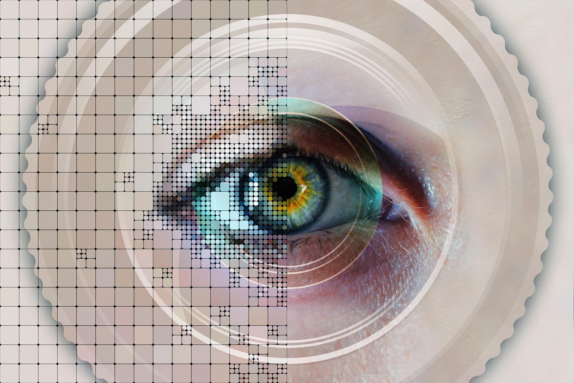DALL'AUTORITA' PER LA PROTEZIONE DEI DATI DELLA SLOVENIA: Il Sistema Di Polizia Face Trace Si Basa Sul Trattamento Biometrico Dei Dati Personali, Ma Non Ne Consente L'identificazione
