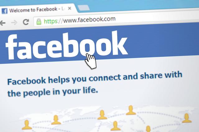 DALL'AUTORITA' PER LA PROTEZIONE DEI DATI DELL'IRLANDA: DPC Avvia Un'indagine Su Facebook In Relazione A Un Set Di Dati Raccolti Di Dati Personali Degli Utenti Di Facebook Resi Disponibili Su Internet