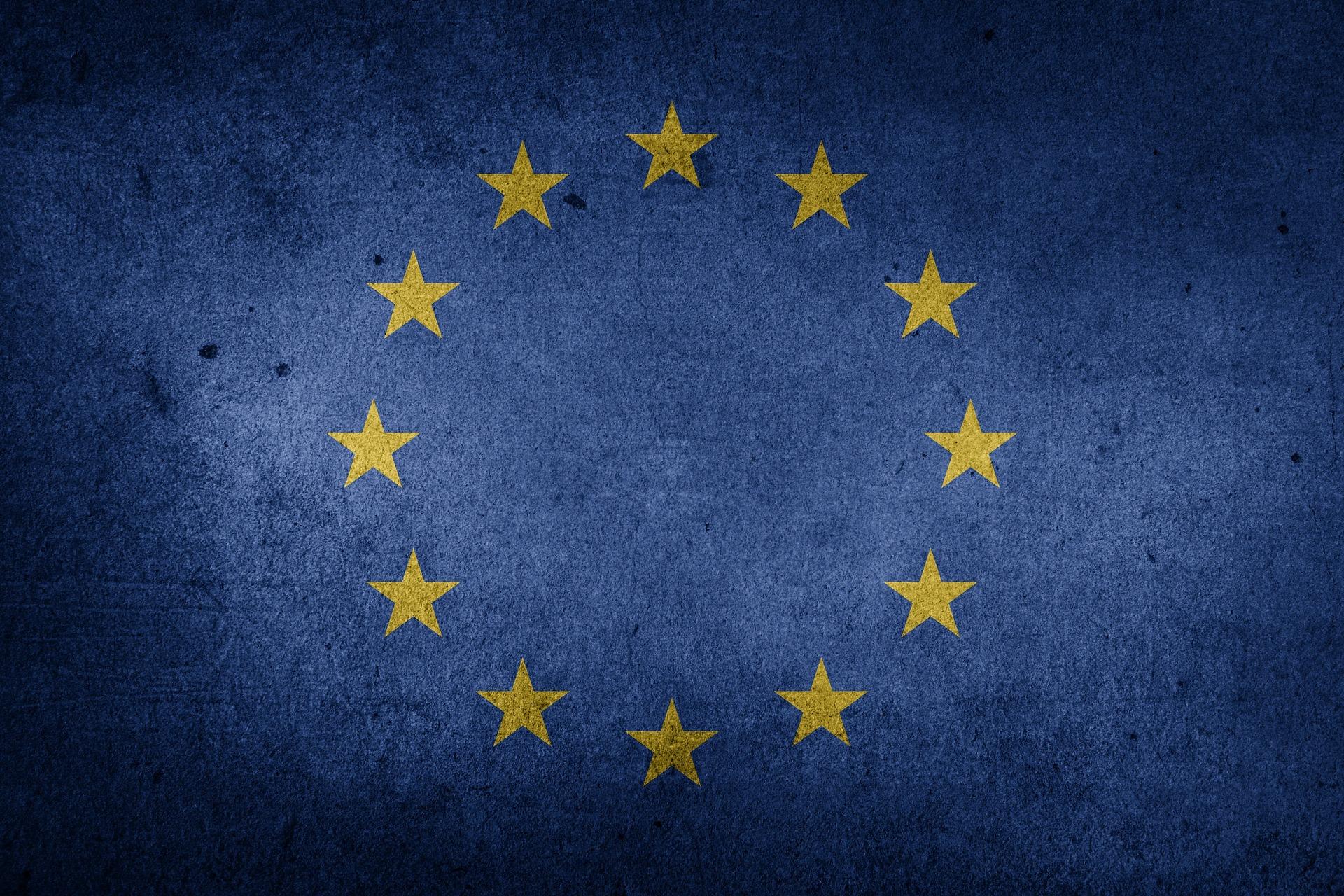 DAL GARANTE EUROPEO PER LA PROTEZIONE DEI DATI: Relazione Annuale Del GEPD 2020, Protezione Dei Dati Durante COVID-19