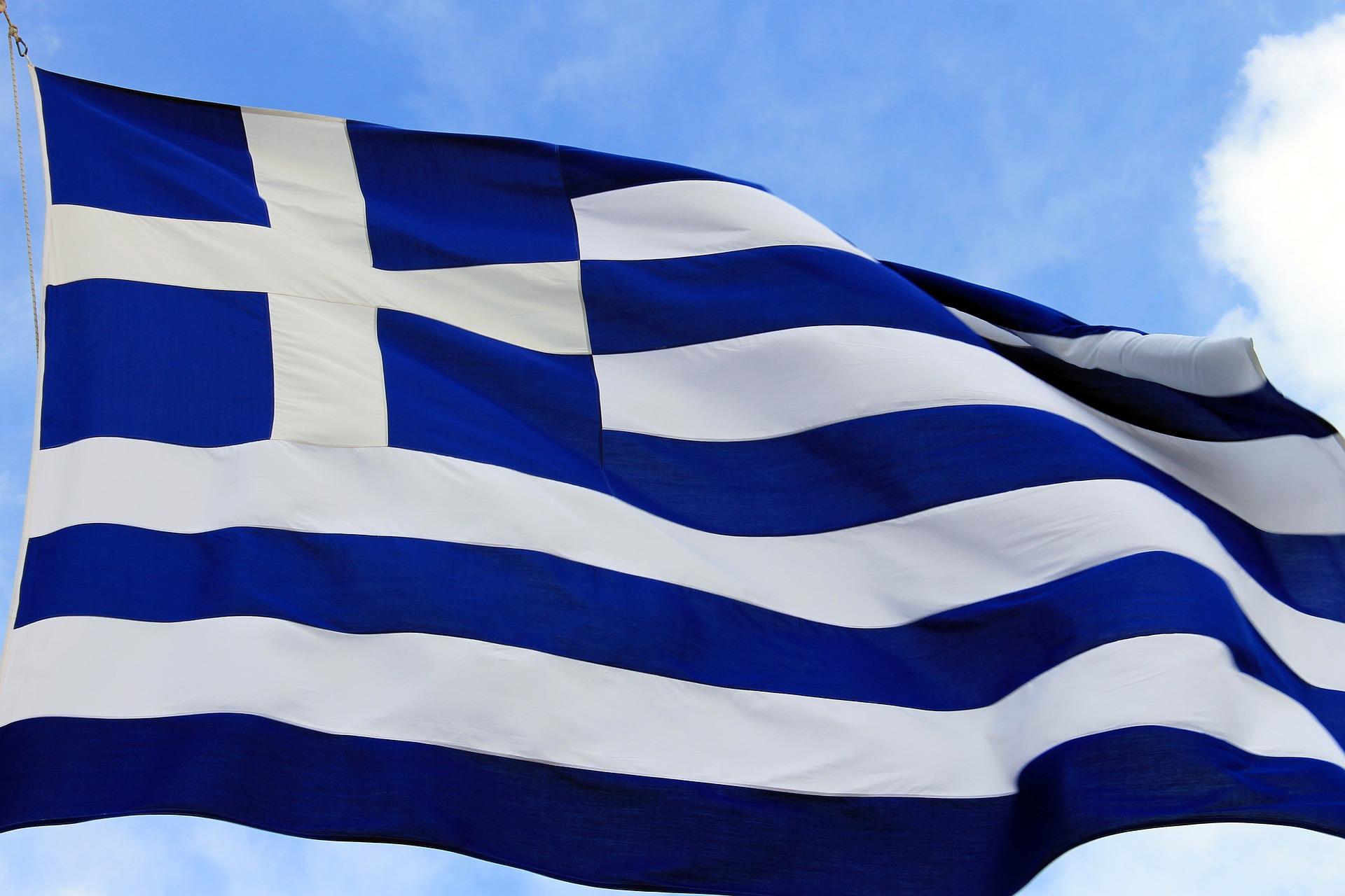 DALL'AUTORITA' PER LA PROTEZIONE DEI DATI DELLA GRECIA: Trattamento Dei Dati Personali Assicurati Da Una Compagnia Di Assicurazioni