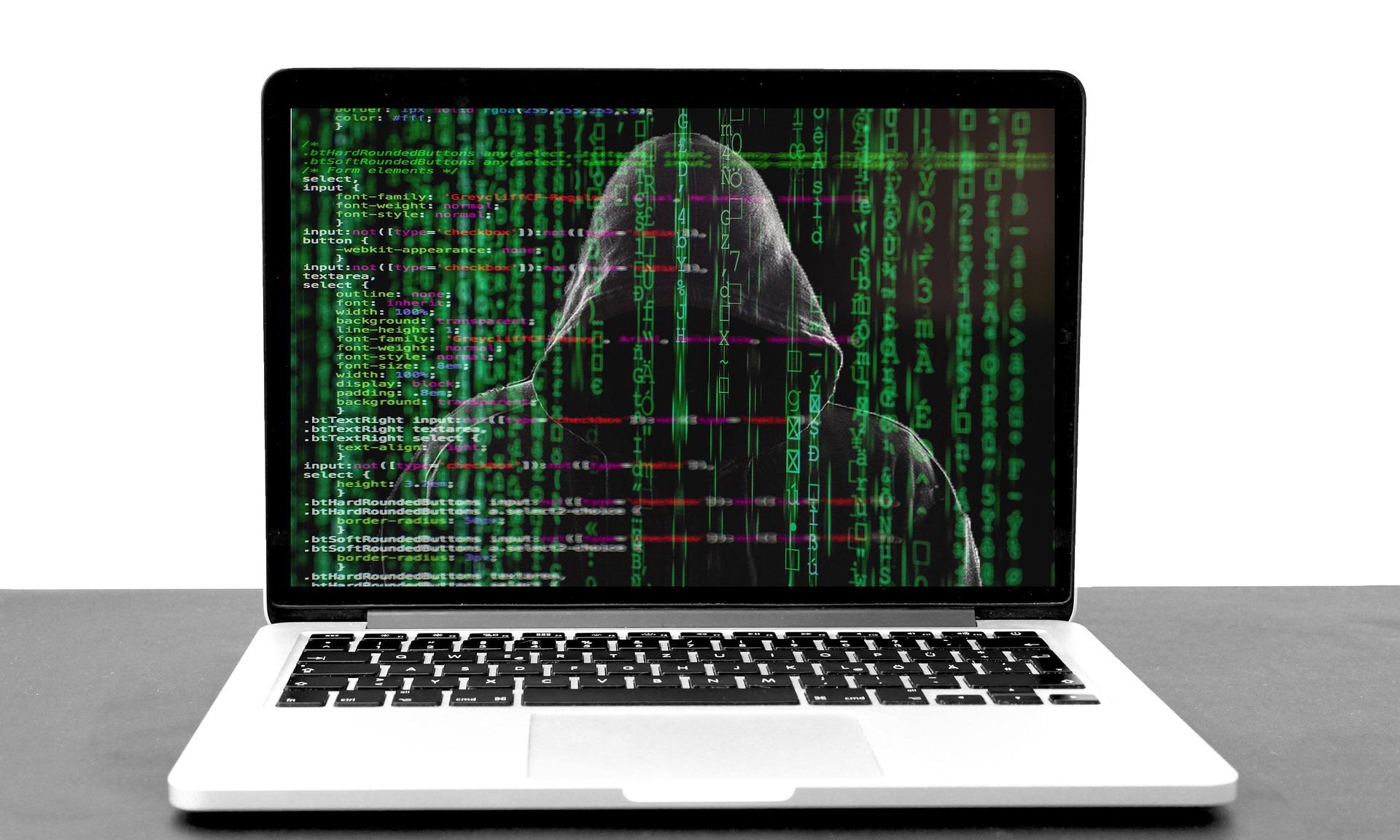 PAR L'AUTORITÉ DE PROTECTION DES DONNÉES DU BRÉSIL: Avis Sur L'envoi De Faux E-mails Au Nom De L'ANPD Avec Escroquerie De Phishing