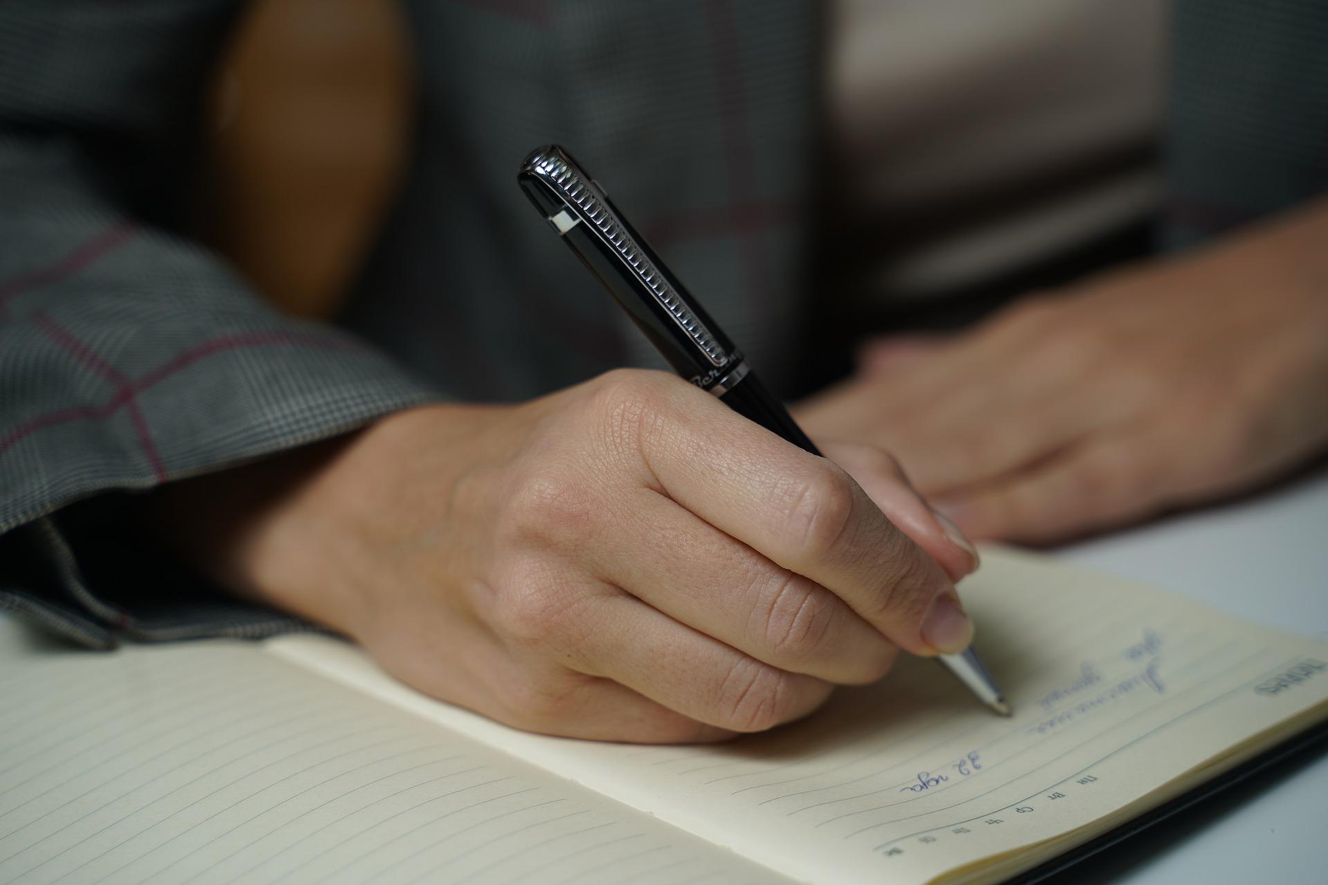 DALL'AUTORITA' PER LA PROTEZIONE DEI DATI DELLA NUOVA ZELANDA:  L'autore Del Reato Richiede Rapporti Psicologici Alle Correzioni