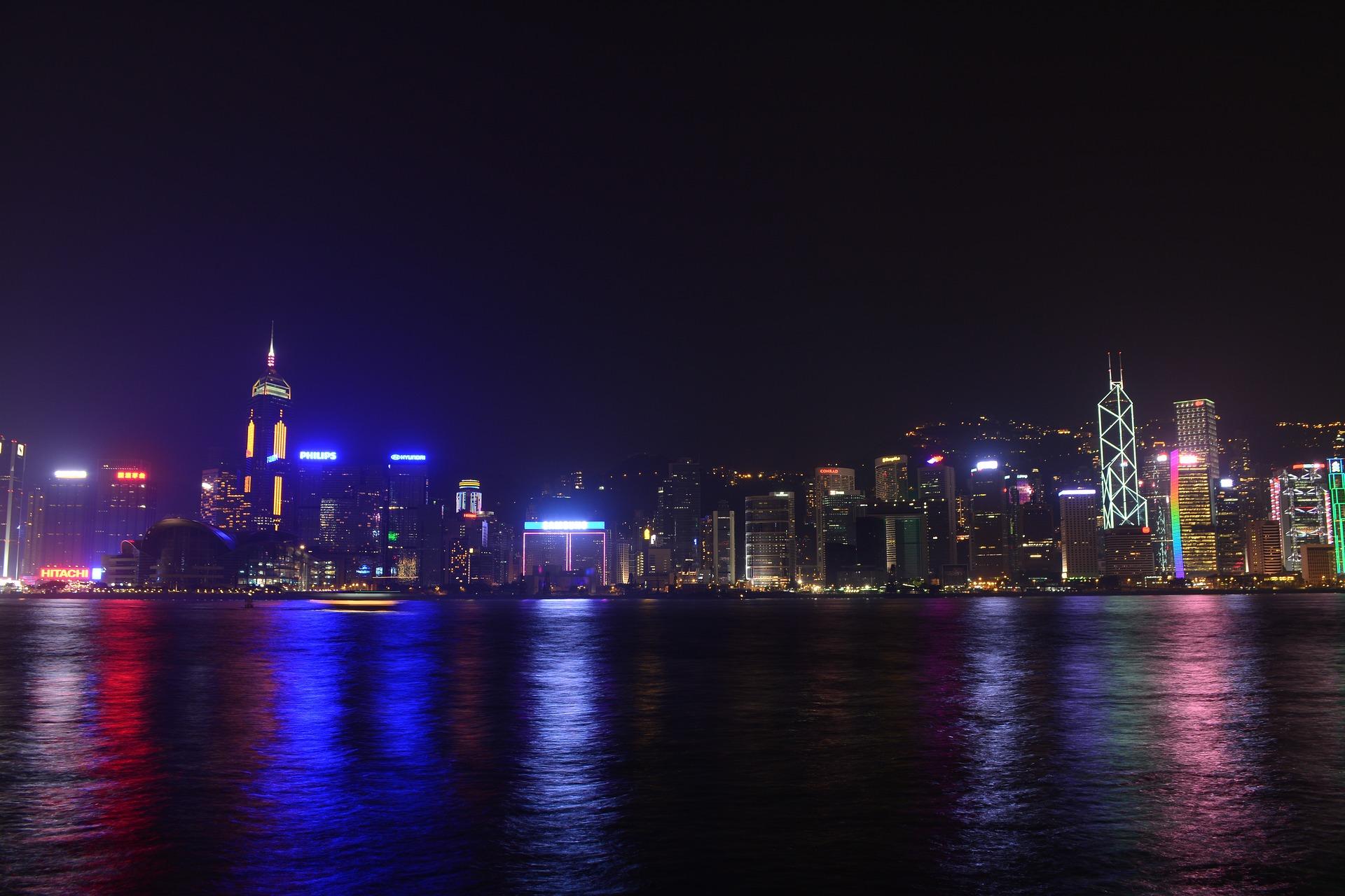 PAR L'AUTORITÉ DE PROTECTION DES DONNÉES DE HONG KONG : Le Commissaire à La Protection De La Vie Privée Fait Le Suivi Des Allégations De Grattage Et De Vente De Données Des Utilisateurs De LinkedIn