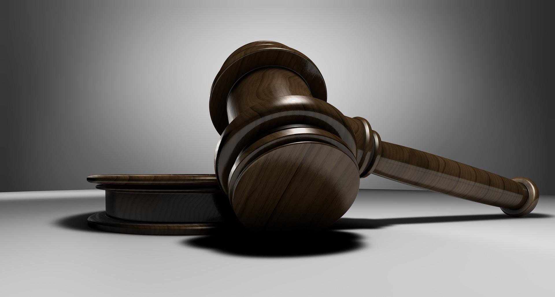 DALL'AUTORITA' PER LA PROTEZIONE DEI DATI DI MALTA: Tribunale Per I Ricorsi In Materia Di Informazioni E Protezione Dei Dati