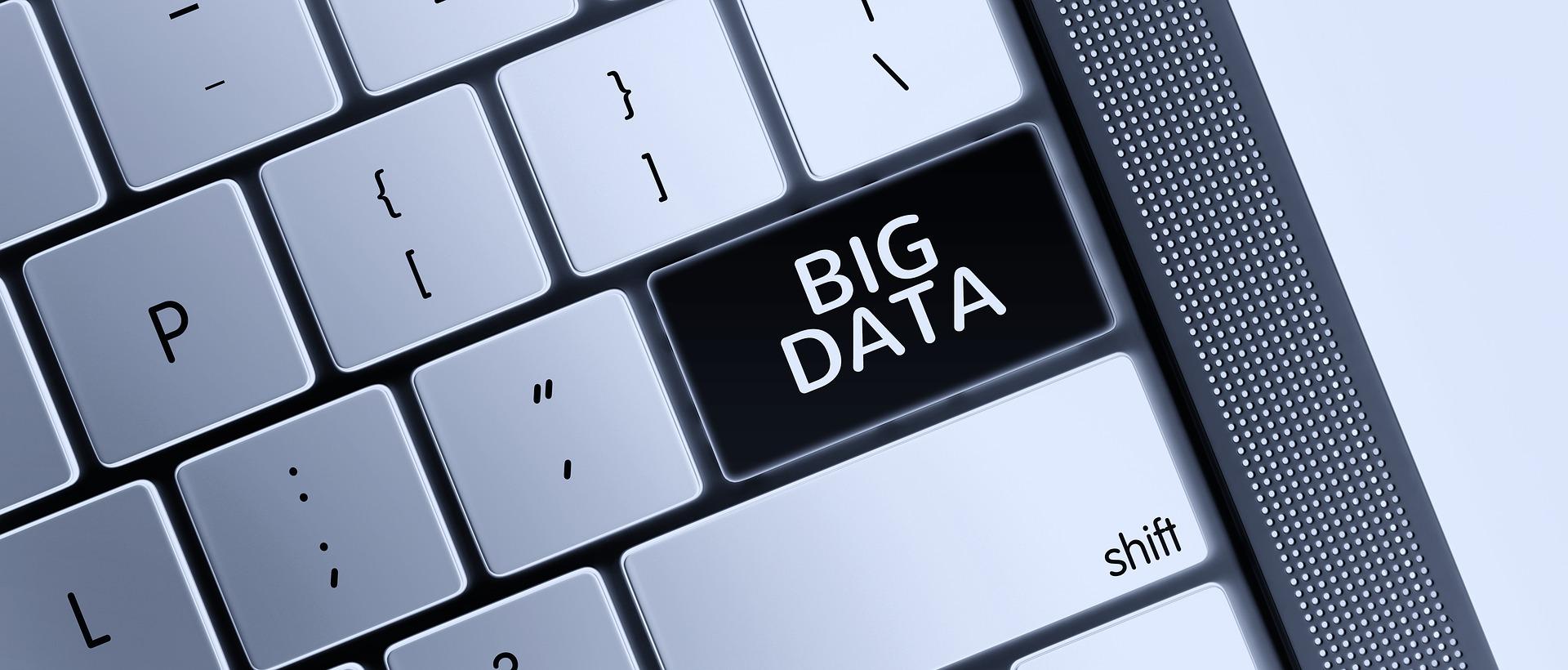 DALL'EUROPEAN DATA PROTECTION SUPERVISOR: Big Data E Digital Clearinghouse