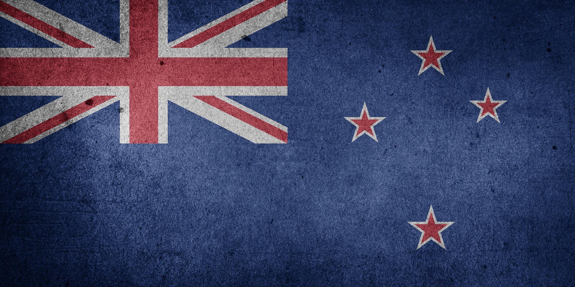 DALL'AUTORITA' PER LA PROTEZIONE DEI DATI NUOVA ZELANDA: Il Tribunale Cancella Il Caso Dell'uomo Contro La NZ Transport AgencyCharles Mabbett