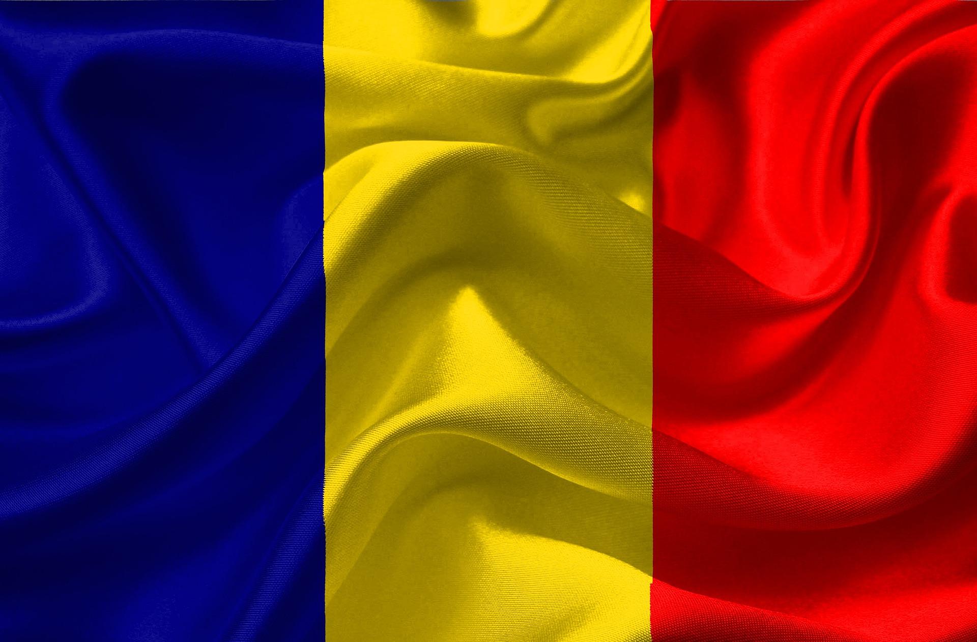 DALL'AUTORITA' PER LA PROTEZIONE DEI DATI DELLA ROMANIA: Sanzione Per Violazione Del RGPD