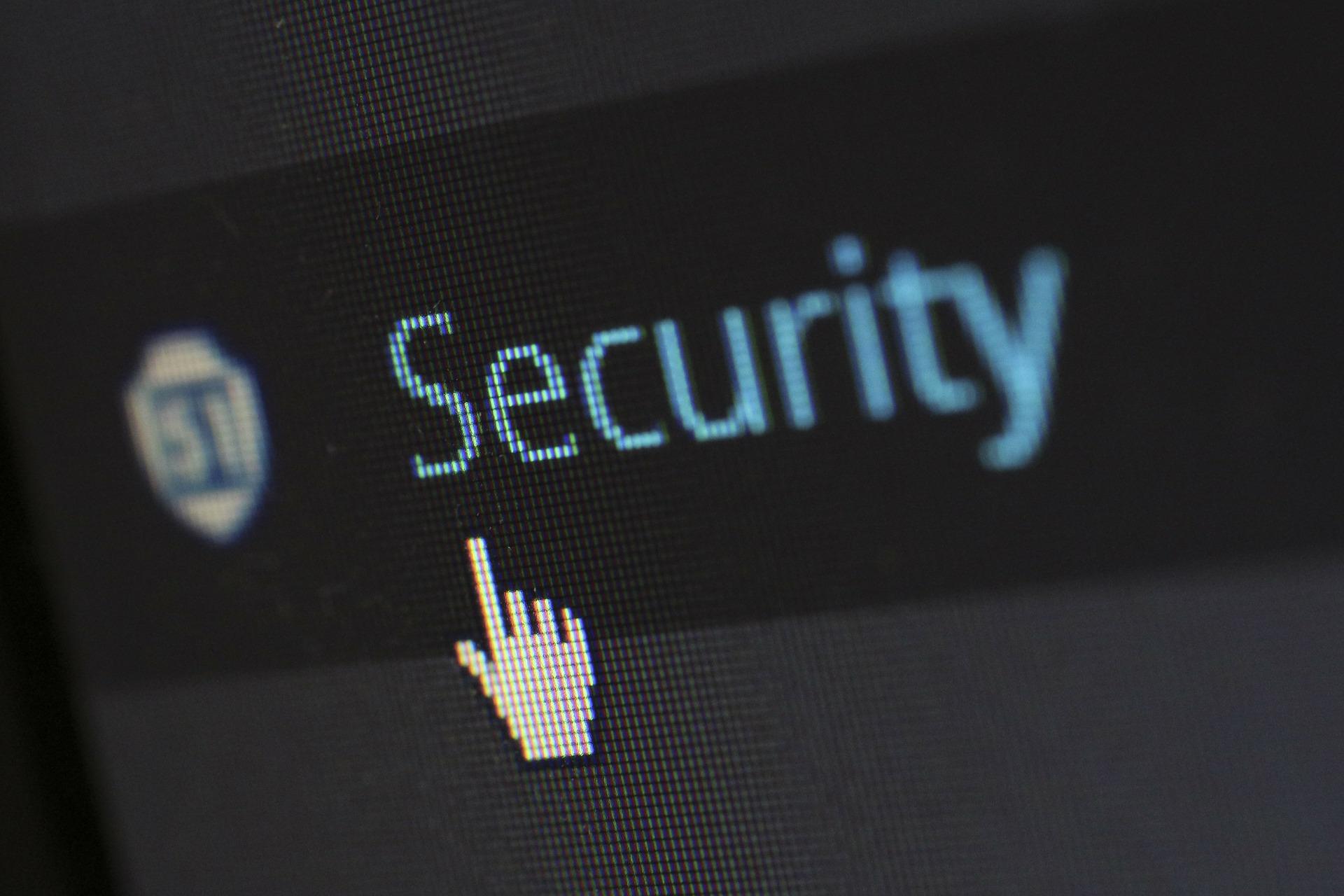 Il Punto Di Vista: Sempre Più La Cibersicurezza è Una Componente Essenziale Di Un Mercato Unico Digitalizzato