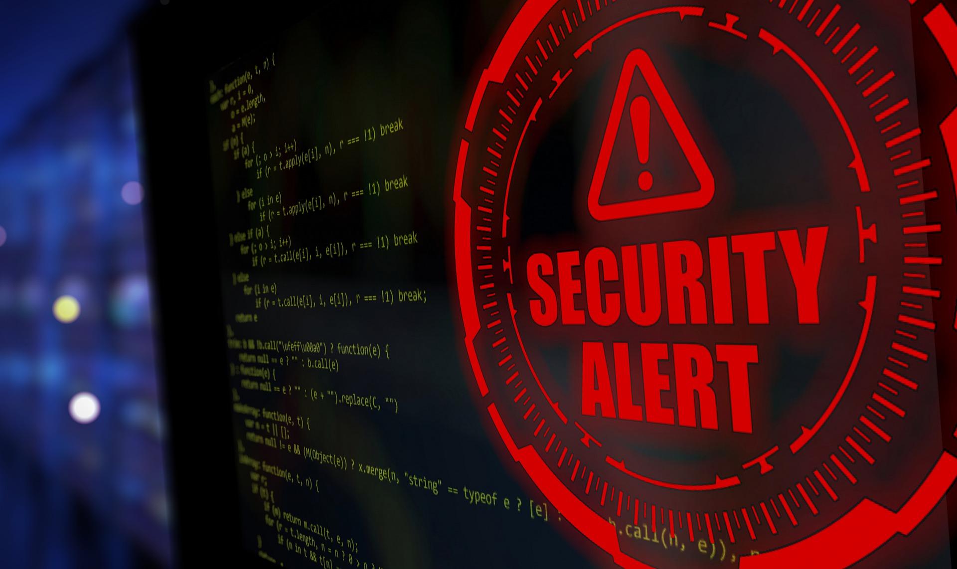 Gli Hacker Chiedono Riscatto Di 1,3 Milioni Di Euro: Sistema Informativo Del Comune Di Brescia Paralizzato Da Ransomware.