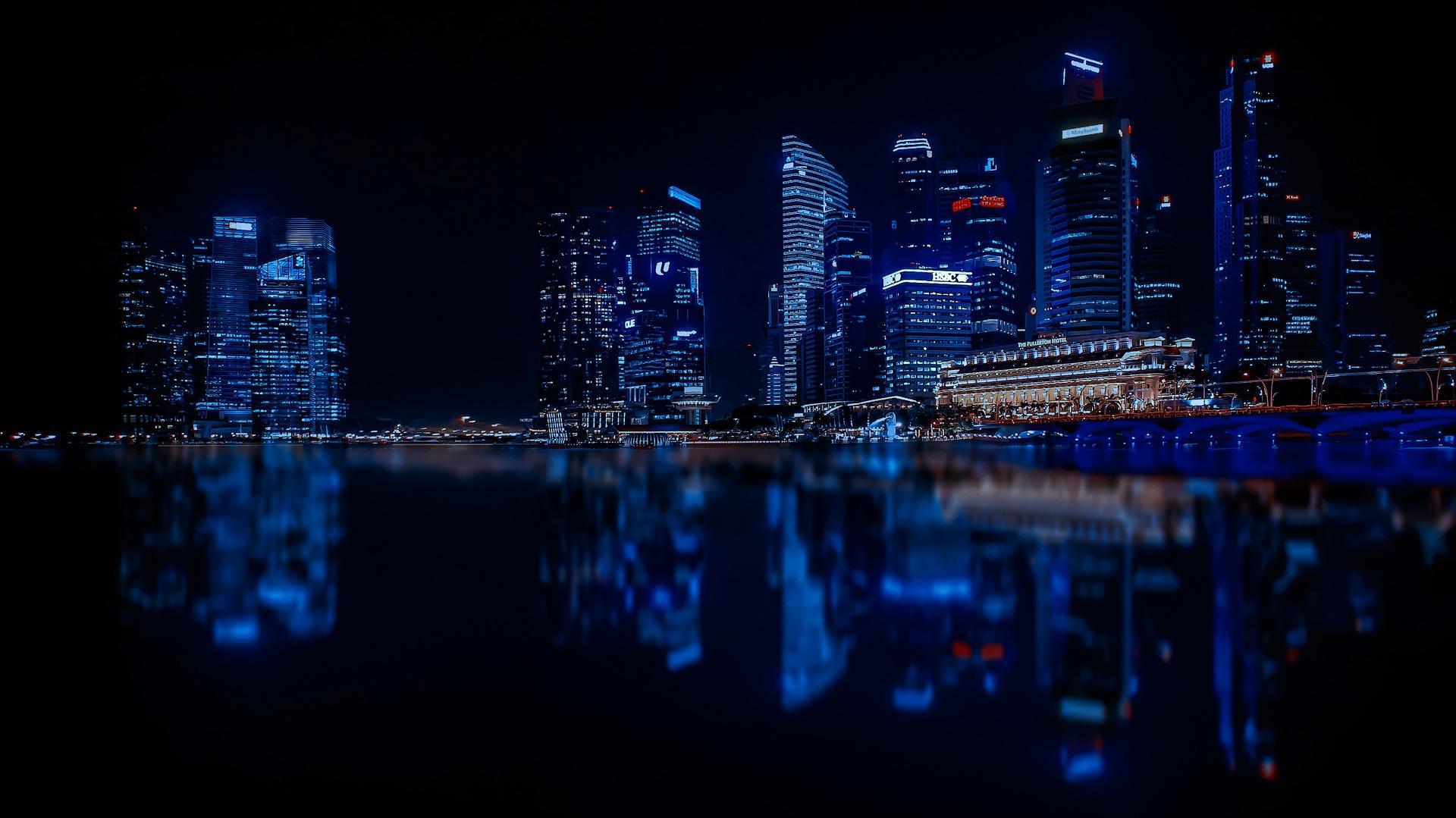 DALL'AUTORITA' PER LA PROTEZIONE DEI DATI DI SINGAPORE: Ampio Confronto Del Consenso Del PDPA E Delle Eccezioni Alle Disposizioni Di Consenso Con Le Sei Basi Legali Per L'elaborazione Dei Dati Personali Del GDPR Dell'UE