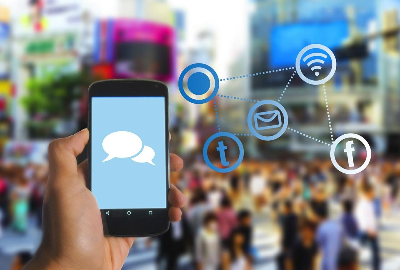 DALL'AUTORITA' PER LA PROTEZIONE DEI DATI DELLA SLOVACCHIA: Linee Guida Per Il Targeting Degli Utenti Dei Social Media