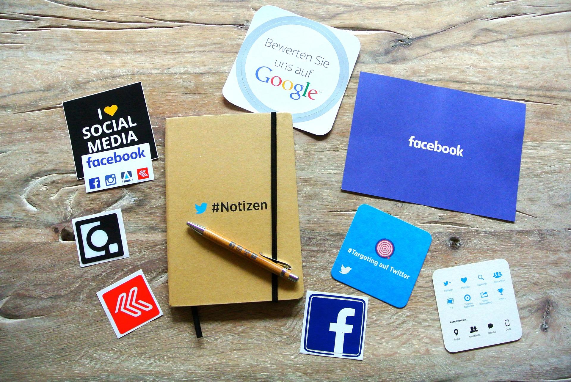 DALL'AUTORITA' PER LA PROTEZIONE DEI DATI DELLA POLONIA: Social Media E Sicurezza Dei Dati