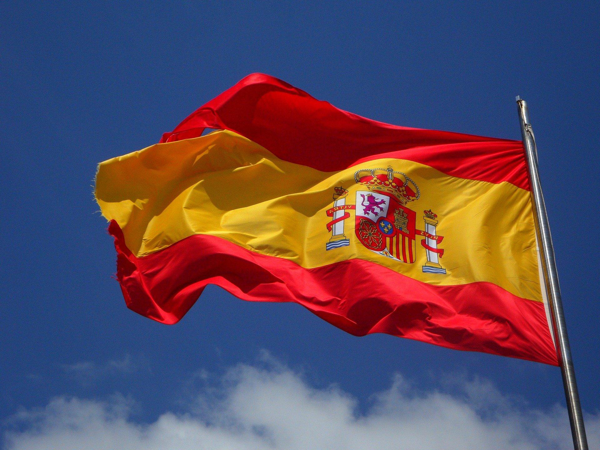 DALL'AUTORITA' PER LA PROTEZIONE DEI DATI DELLA SPAGNA:  L'Agenzia Spagnola Per La Protezione Dei Dati Pubblica Il Suo Rapporto 2020