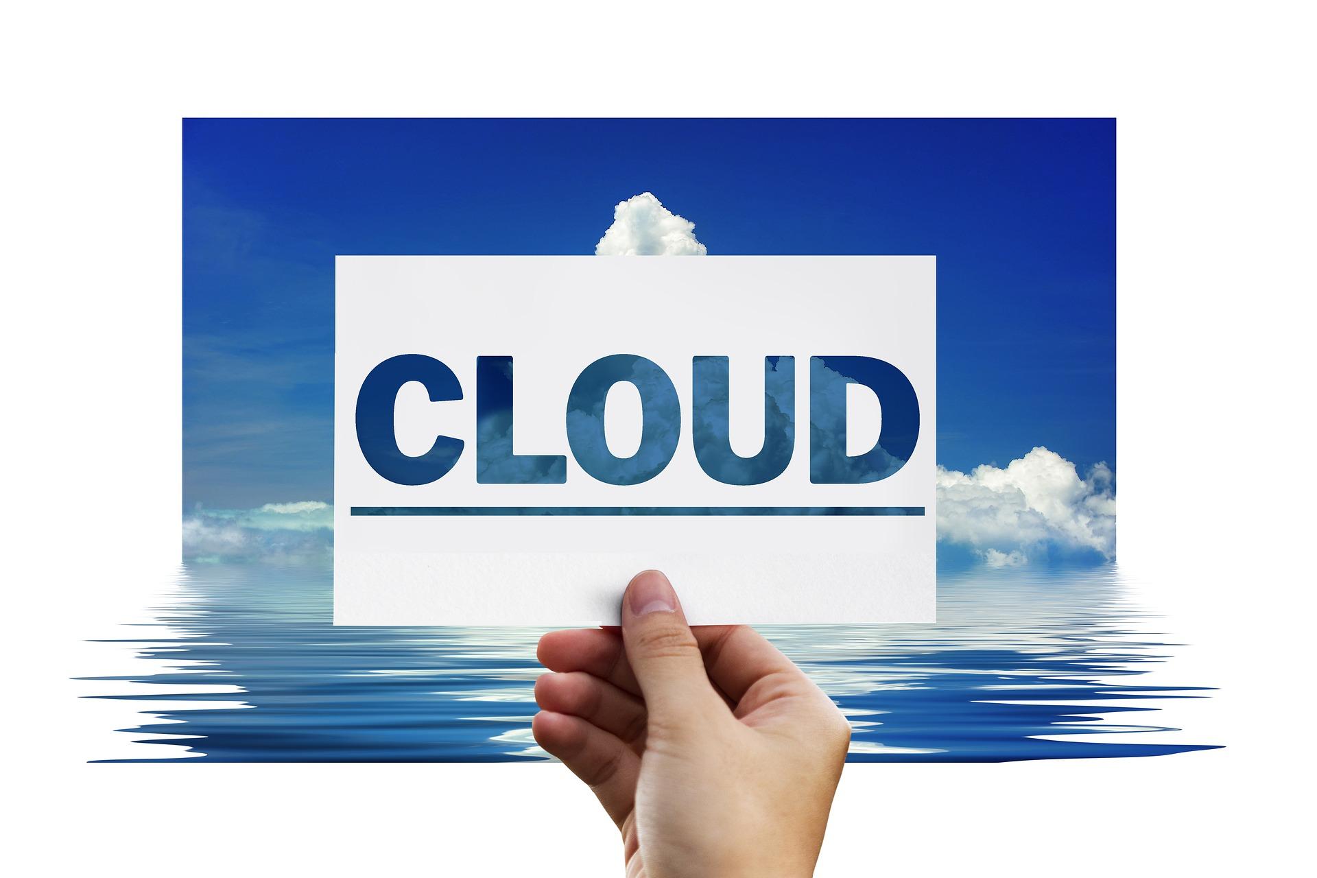 DALL'AUTORITA' PER LA PROTEZIONE DEI DATI LIECHTENSTEIN: A Cosa Prestare Attenzione Quando Si Utilizzano I Servizi Cloud